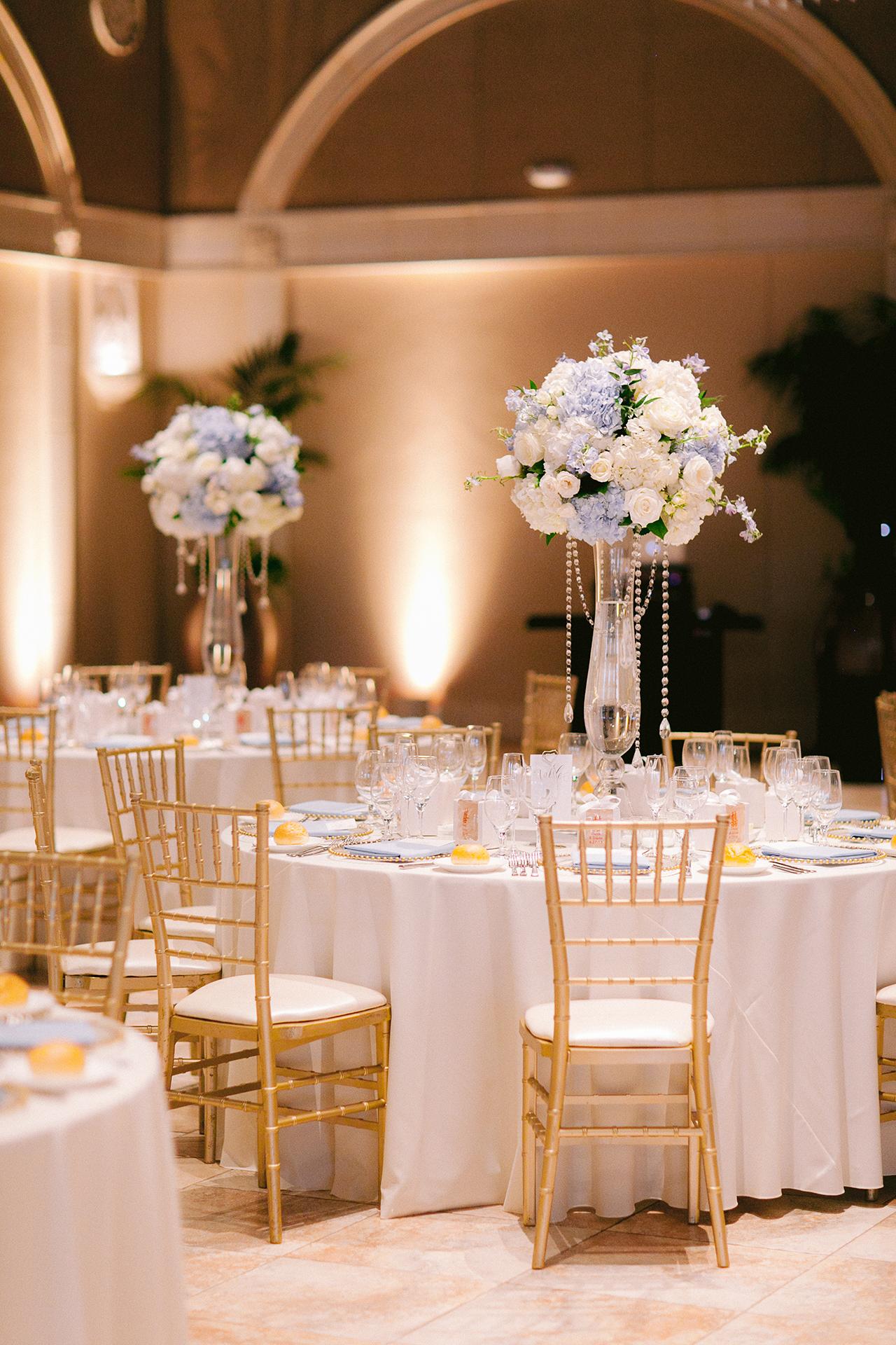 Casa_Real_Wedding_023.jpg