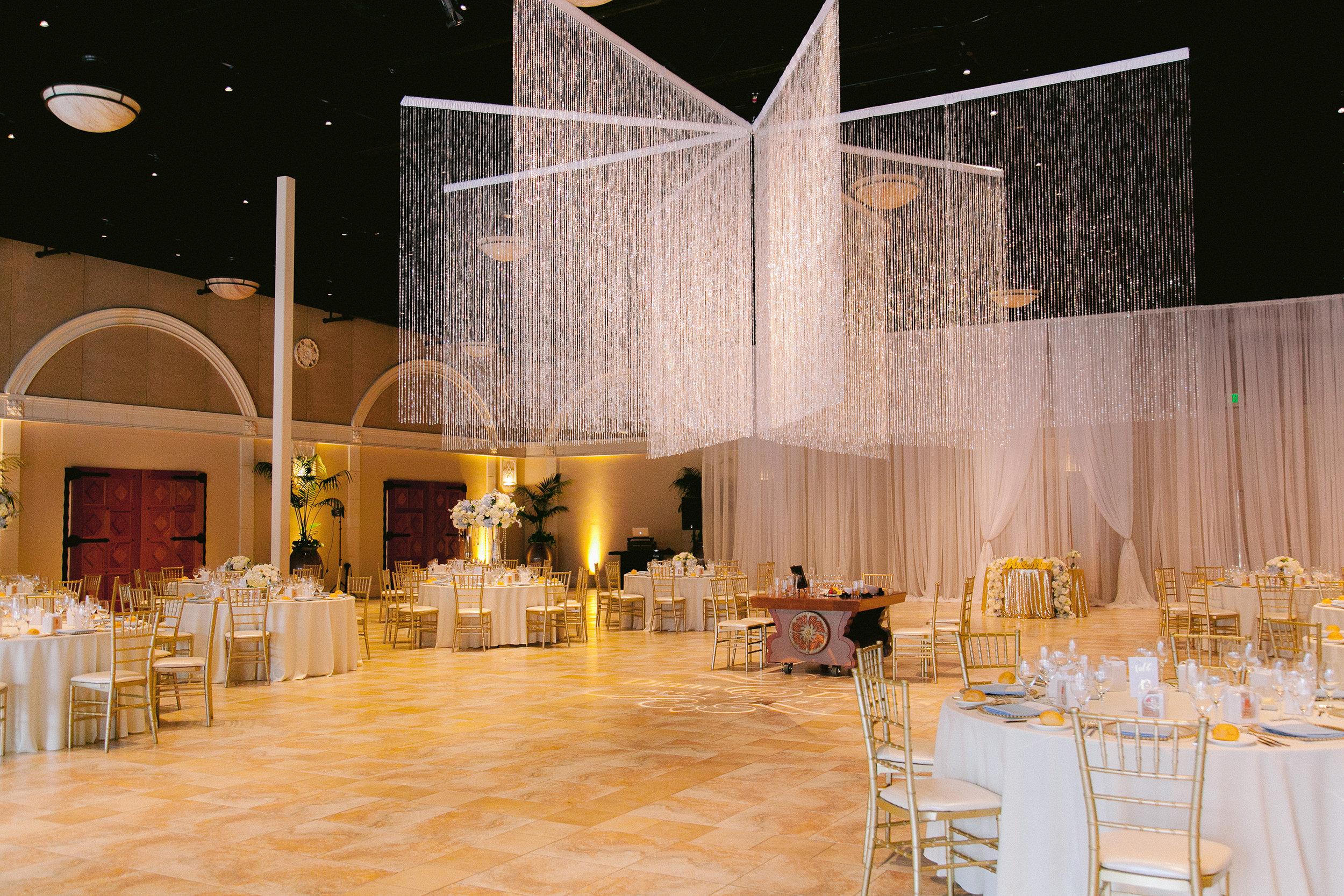 Casa_Real_Wedding_022.jpg