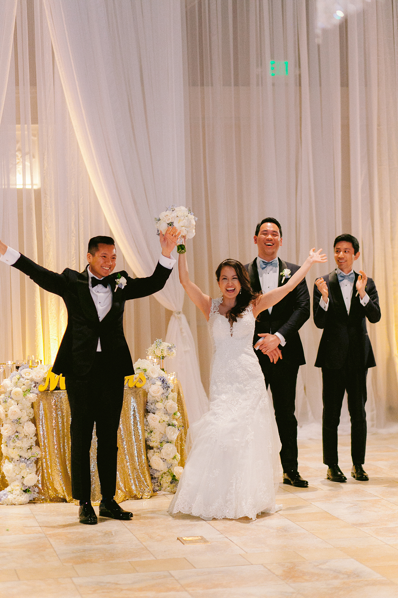 Casa_Real_Wedding_025.jpg