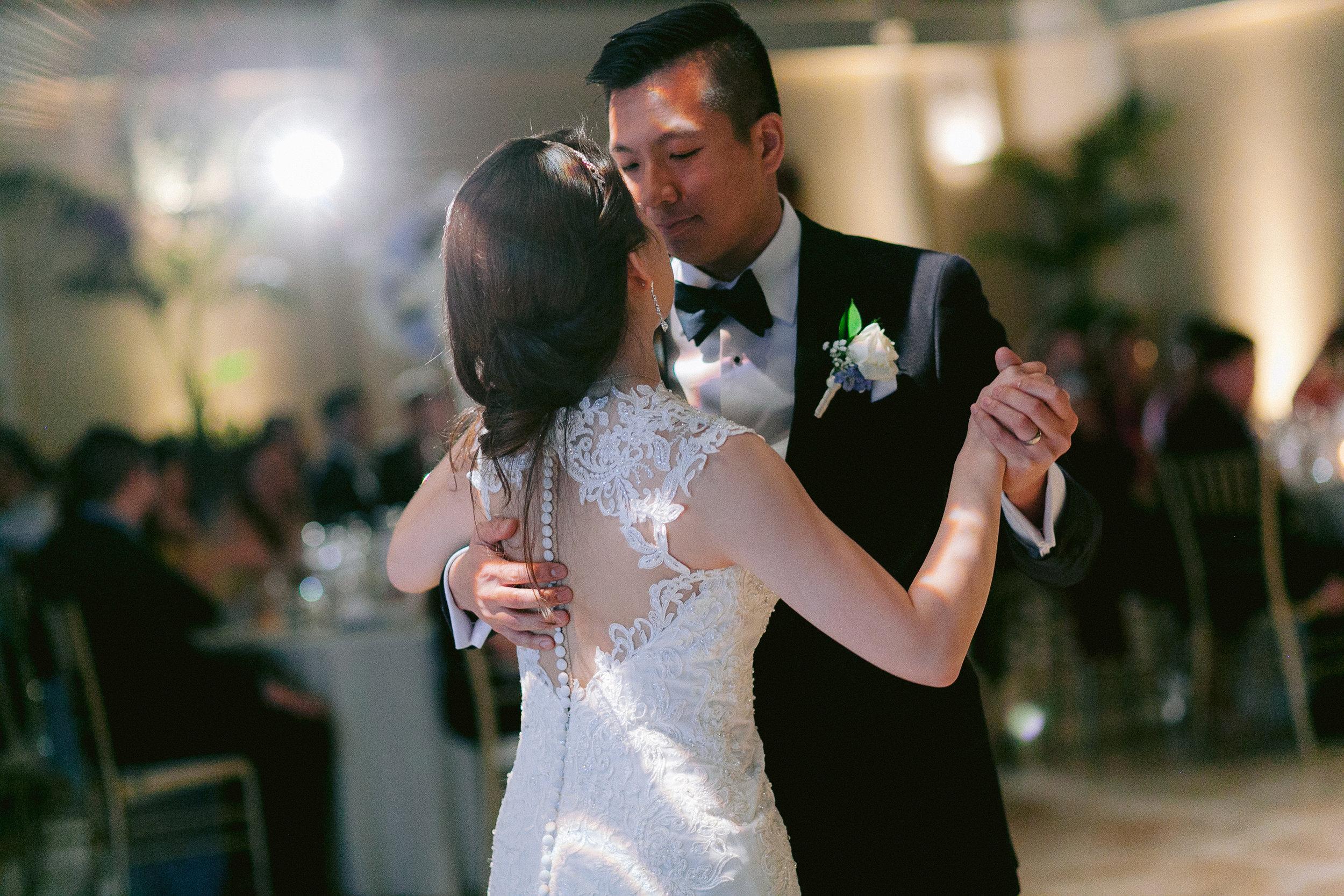 Casa_Real_Wedding_026.jpg