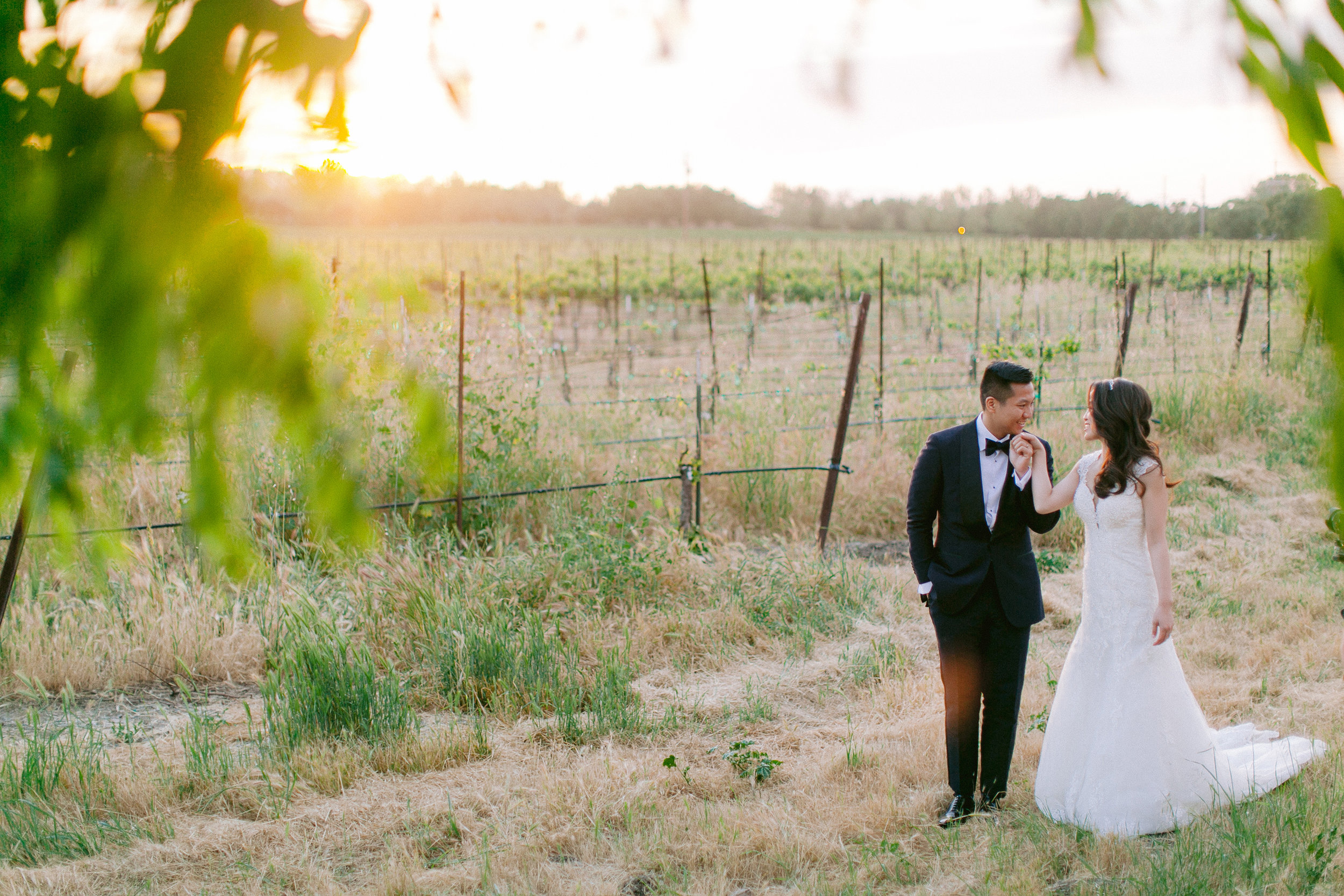 Casa_Real_Wedding_028.jpg
