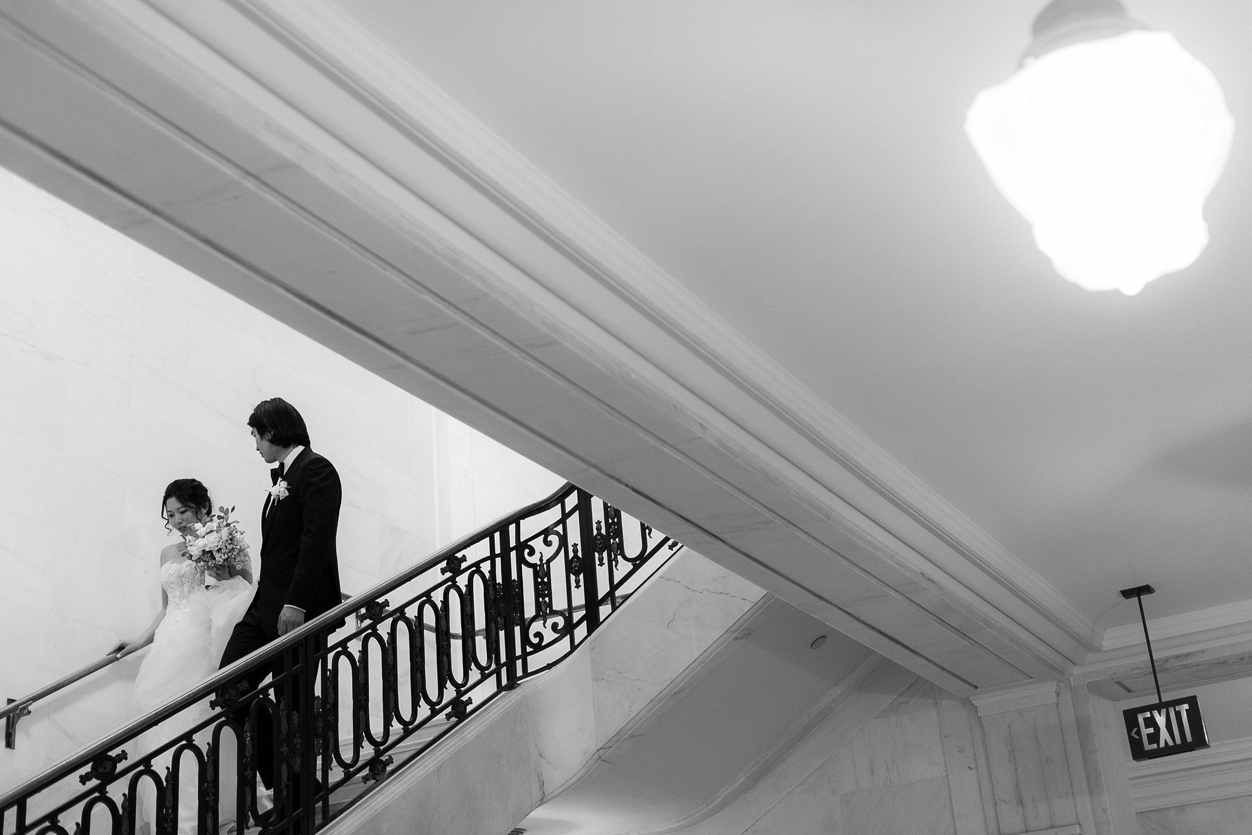 San_Francisco_City_Hall_Wedding_014.jpg