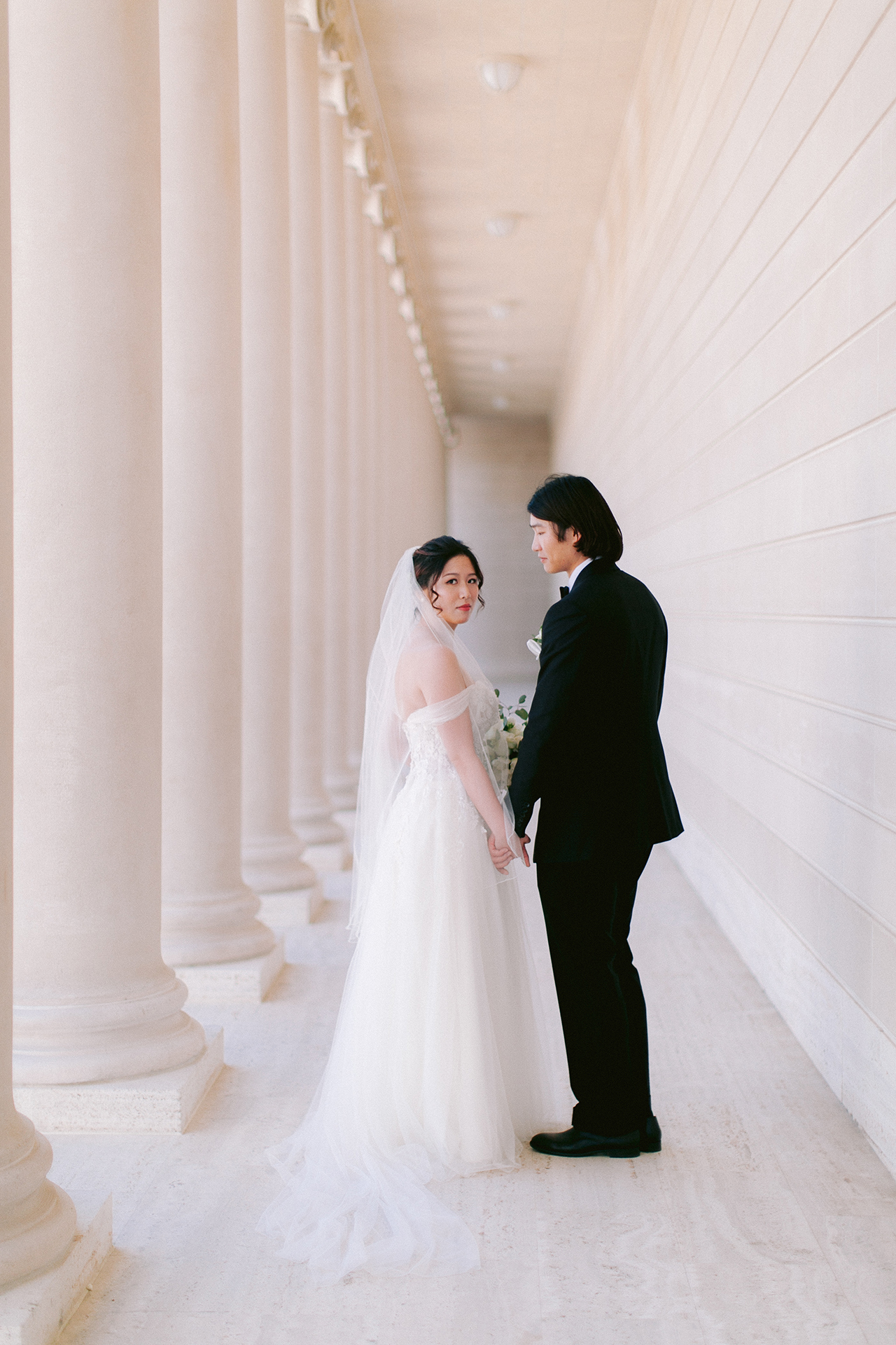 San_Francisco_City_Hall_Wedding_017.jpg