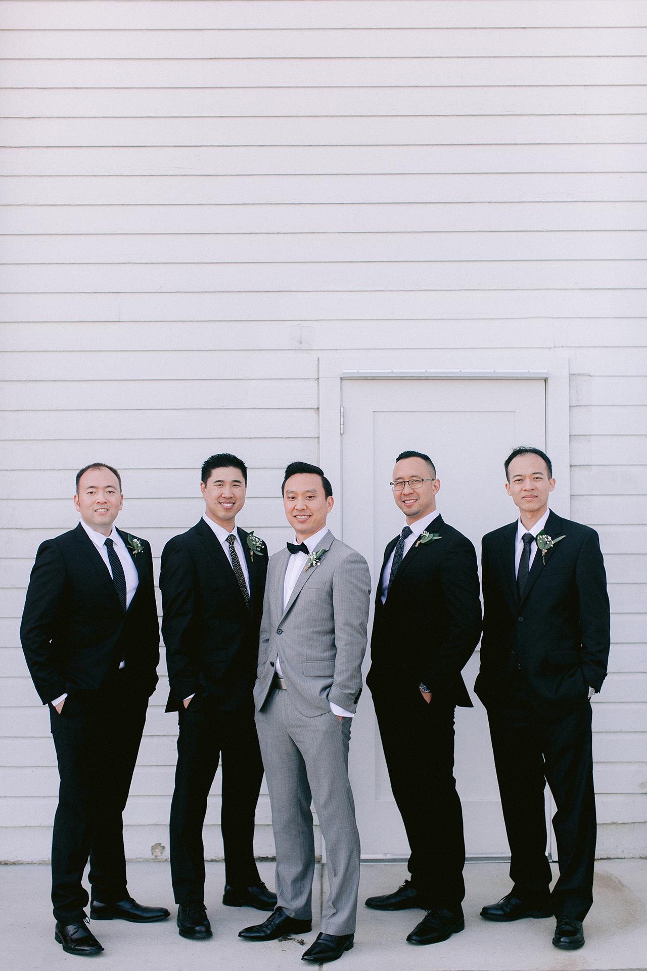 Almanac_Barrel_House_Wedding_004.jpg