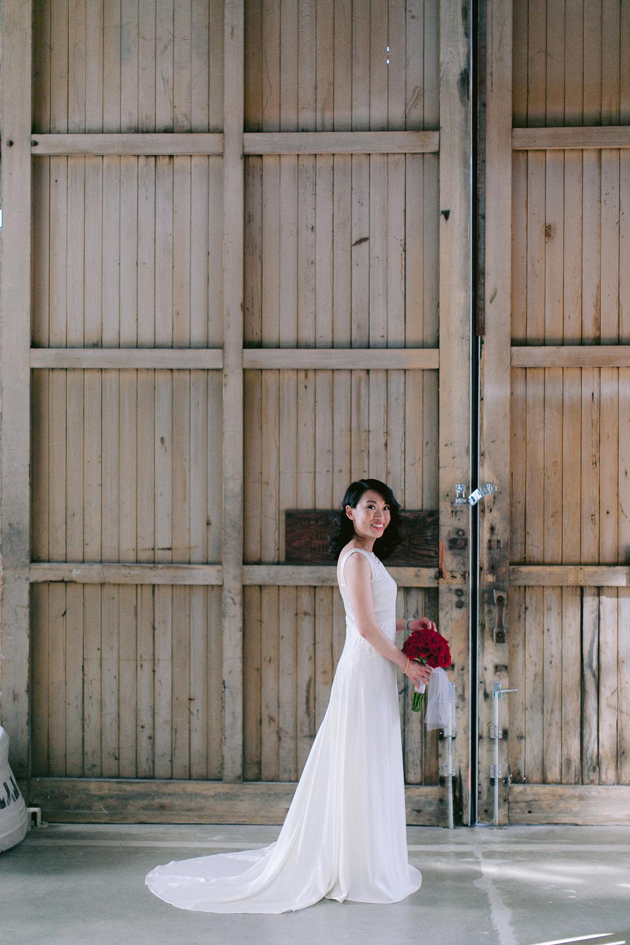 Almanac_Barrel_House_Wedding_009.jpg