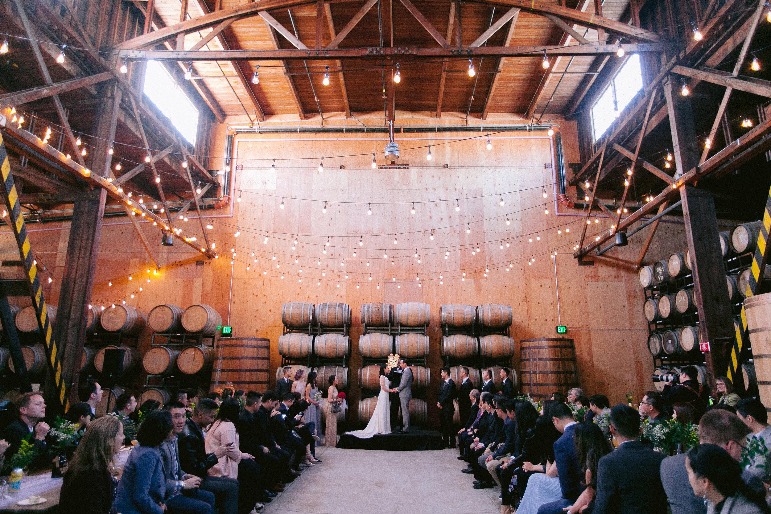 Almanac_Barrel_House_Wedding_014.jpg