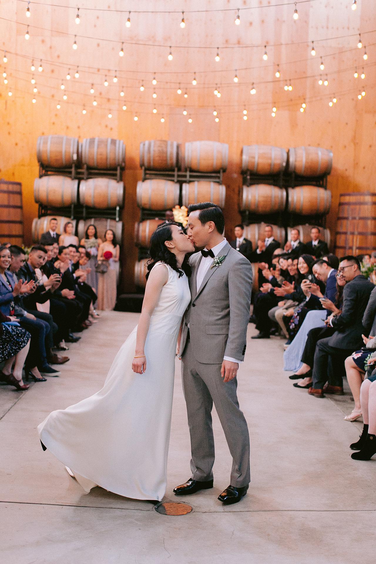 Almanac_Barrel_House_Wedding_017.jpg