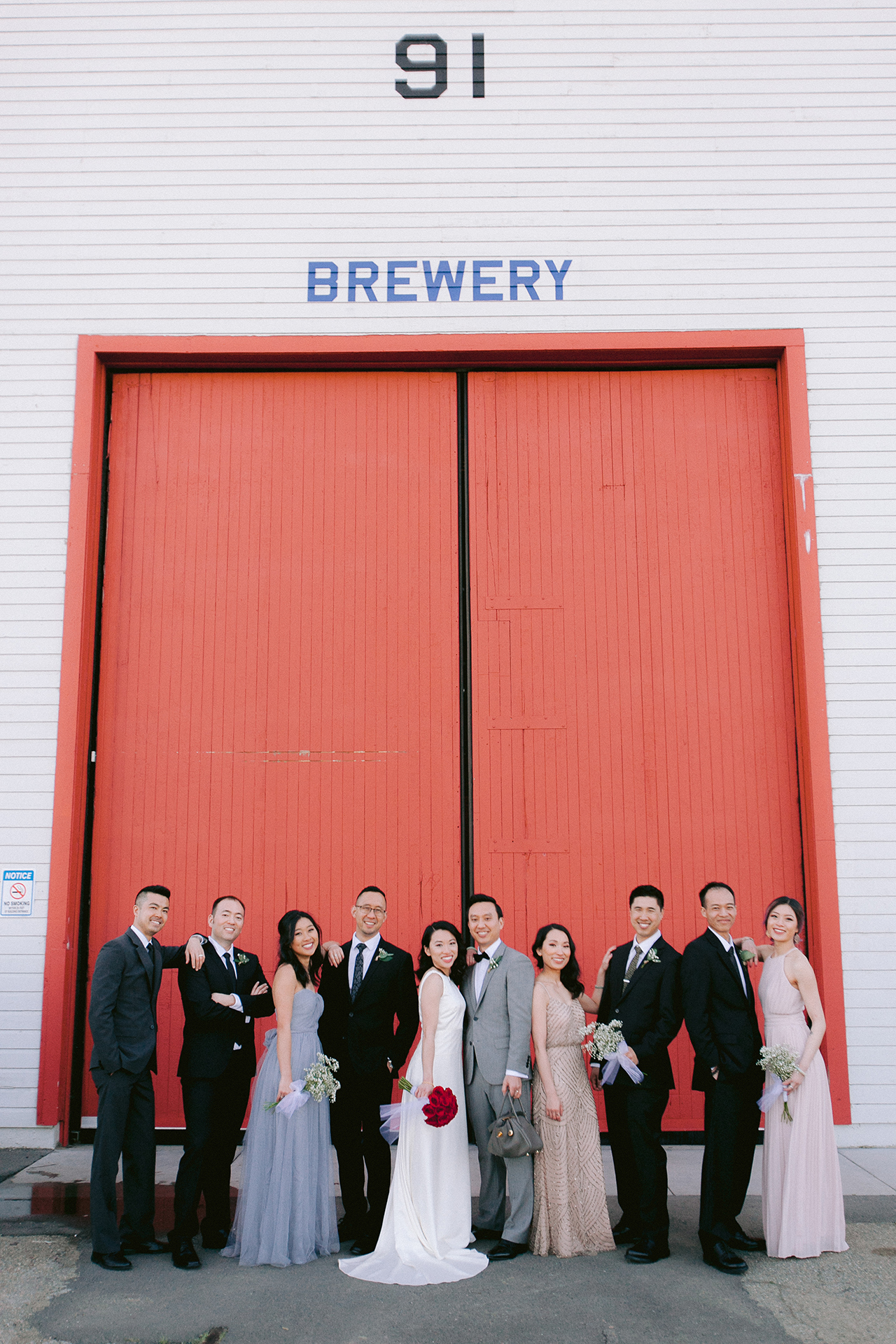 Almanac_Barrel_House_Wedding_018.jpg