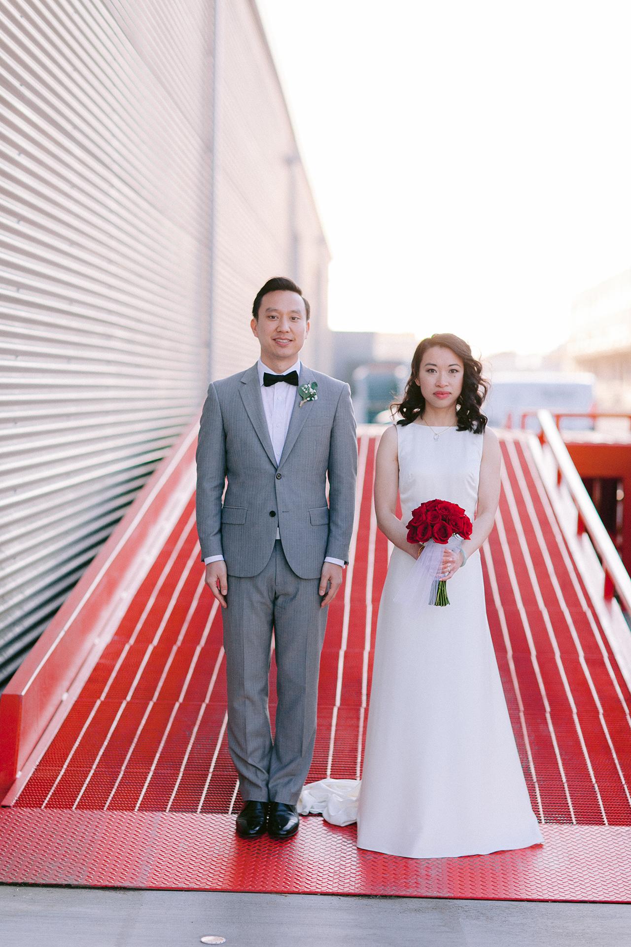 Almanac_Barrel_House_Wedding_021.jpg
