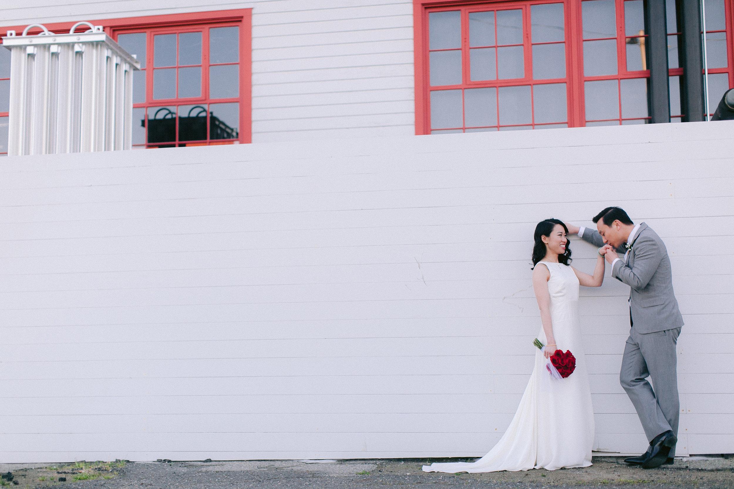 Almanac_Barrel_House_Wedding_023.jpg