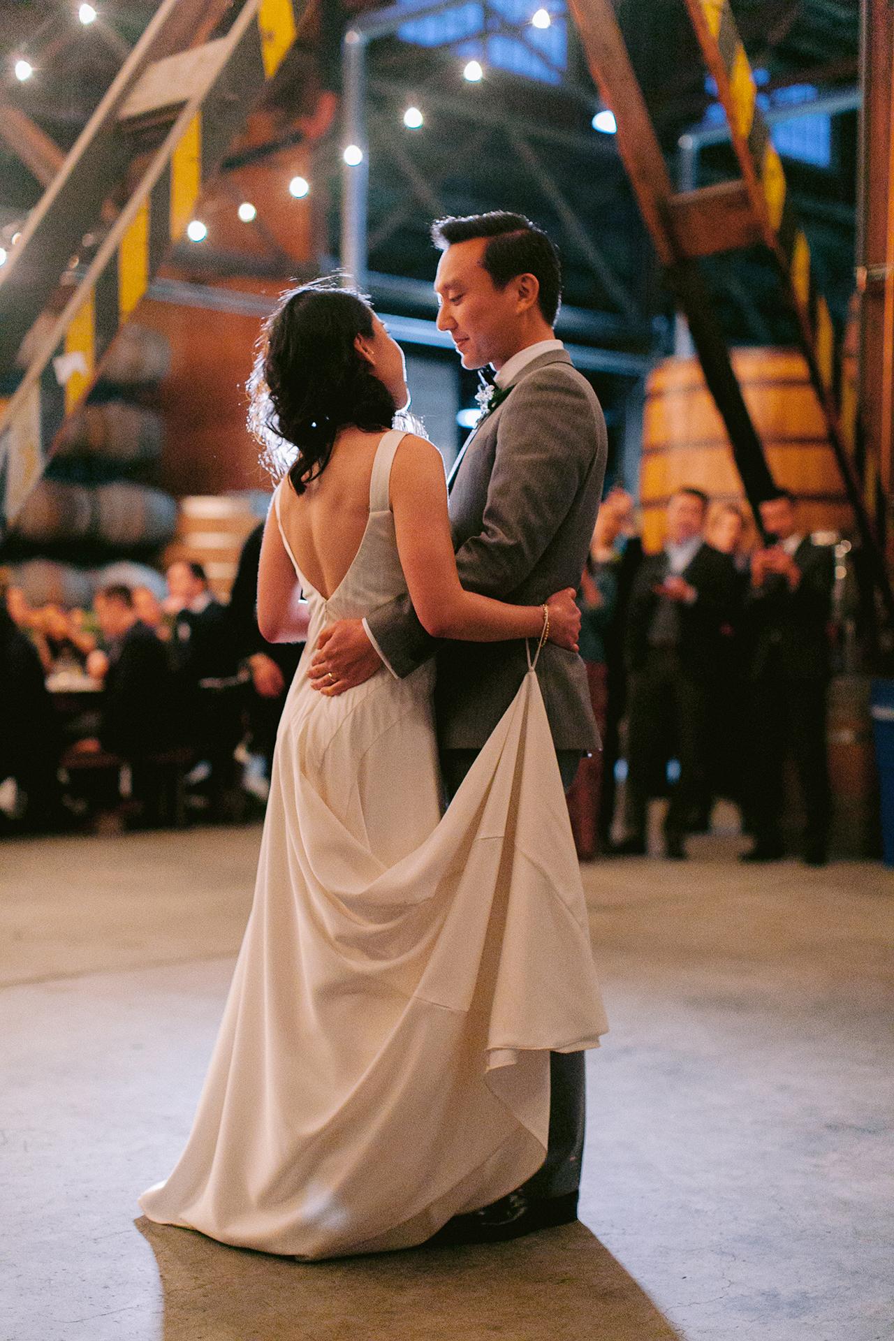 Almanac_Barrel_House_Wedding_028.jpg