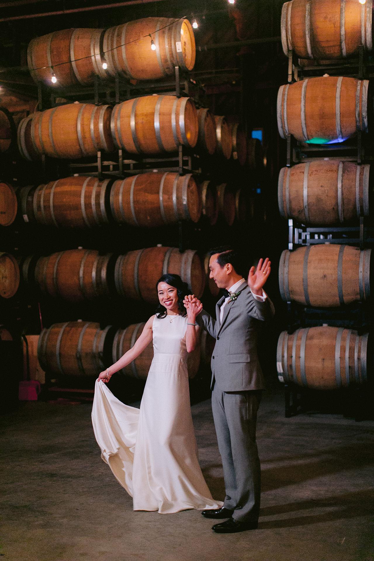 Almanac_Barrel_House_Wedding_029.jpg