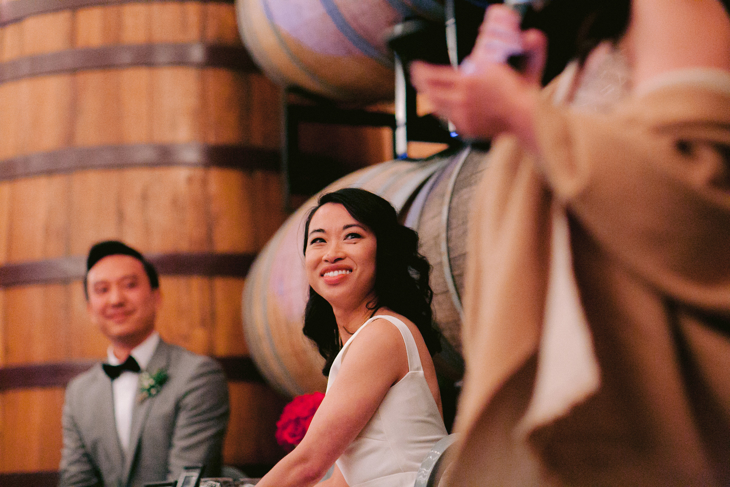 Almanac_Barrel_House_Wedding_030.jpg