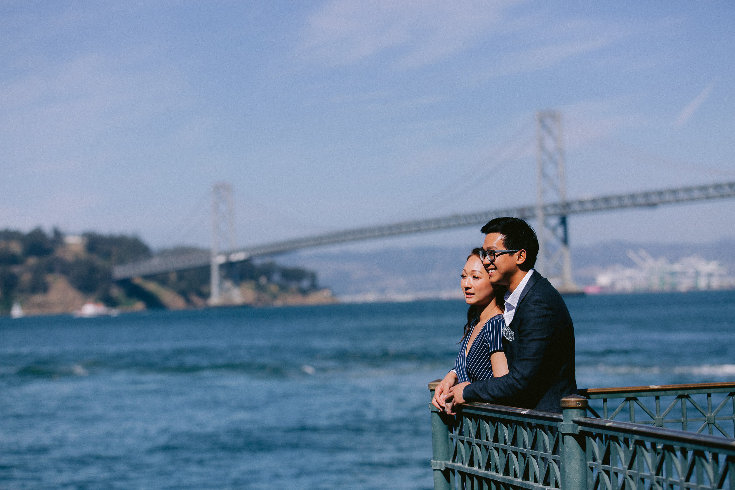 San_Francisco_Engagement_Session_004.jpg