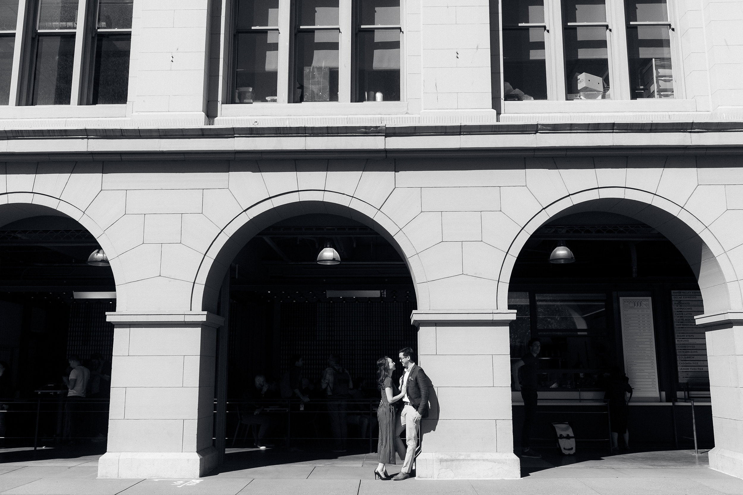 San_Francisco_Engagement_Session_009.jpg