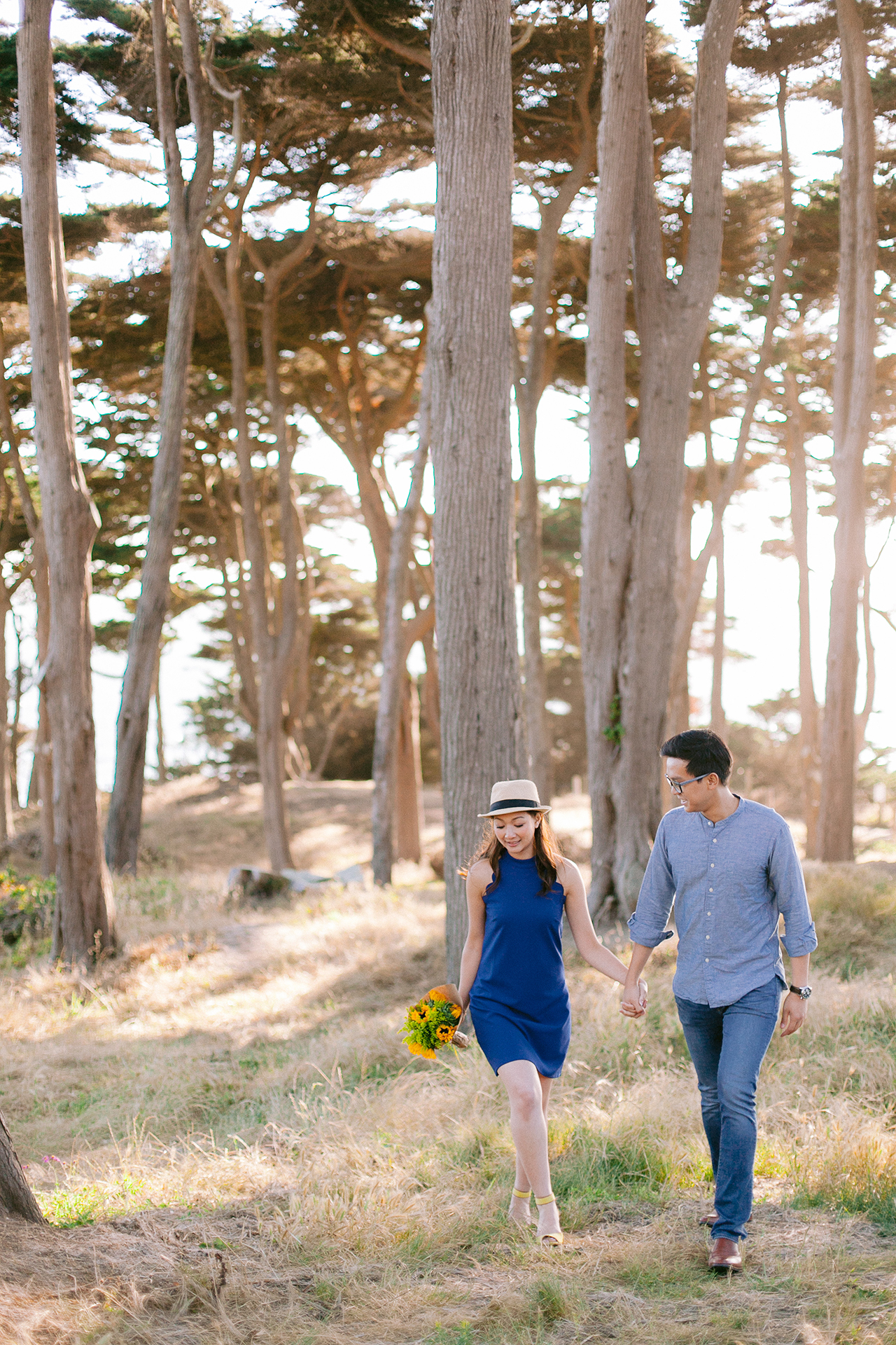 San_Francisco_Engagement_Session_015.jpg