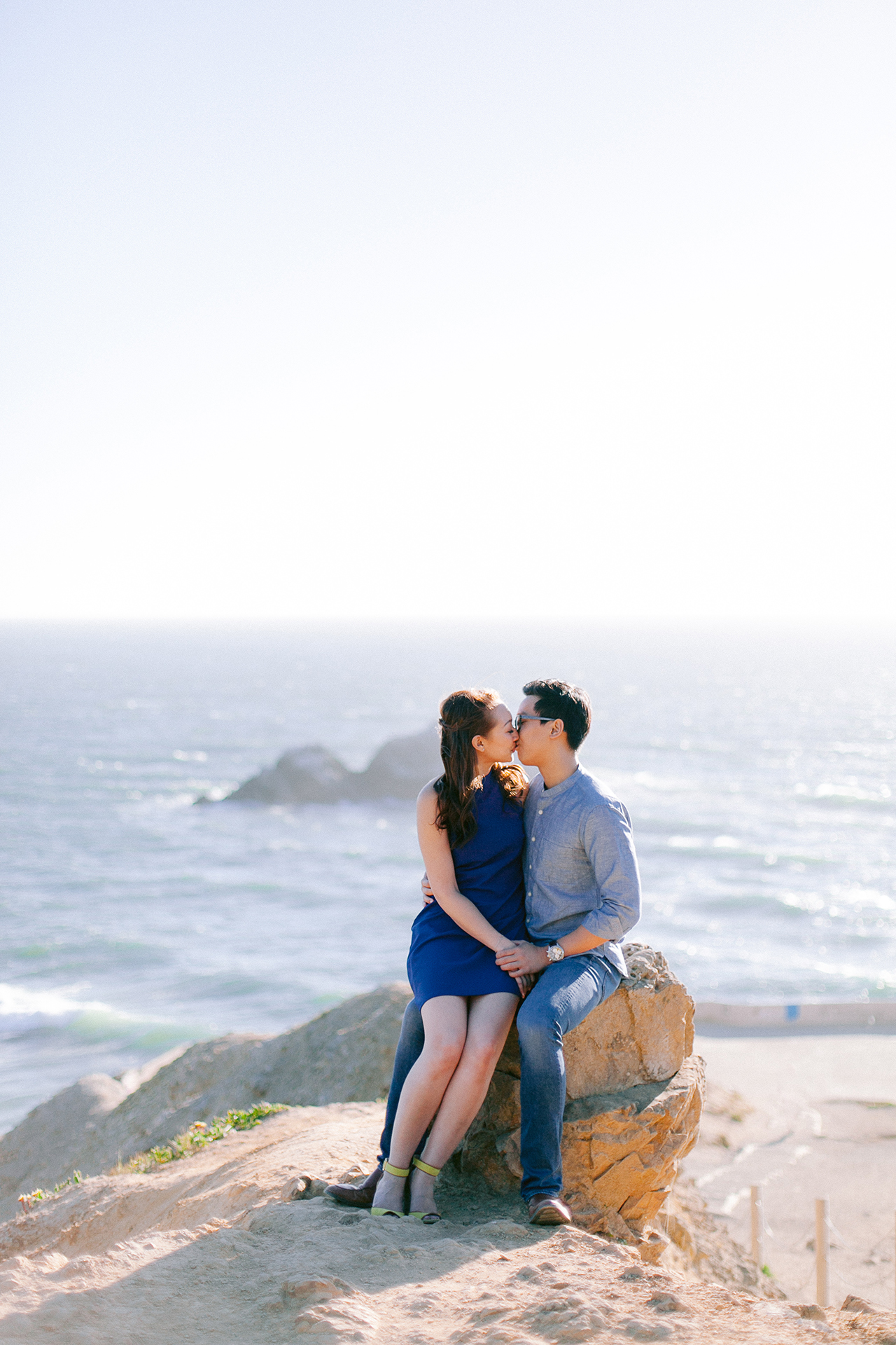 San_Francisco_Engagement_Session_017.jpg