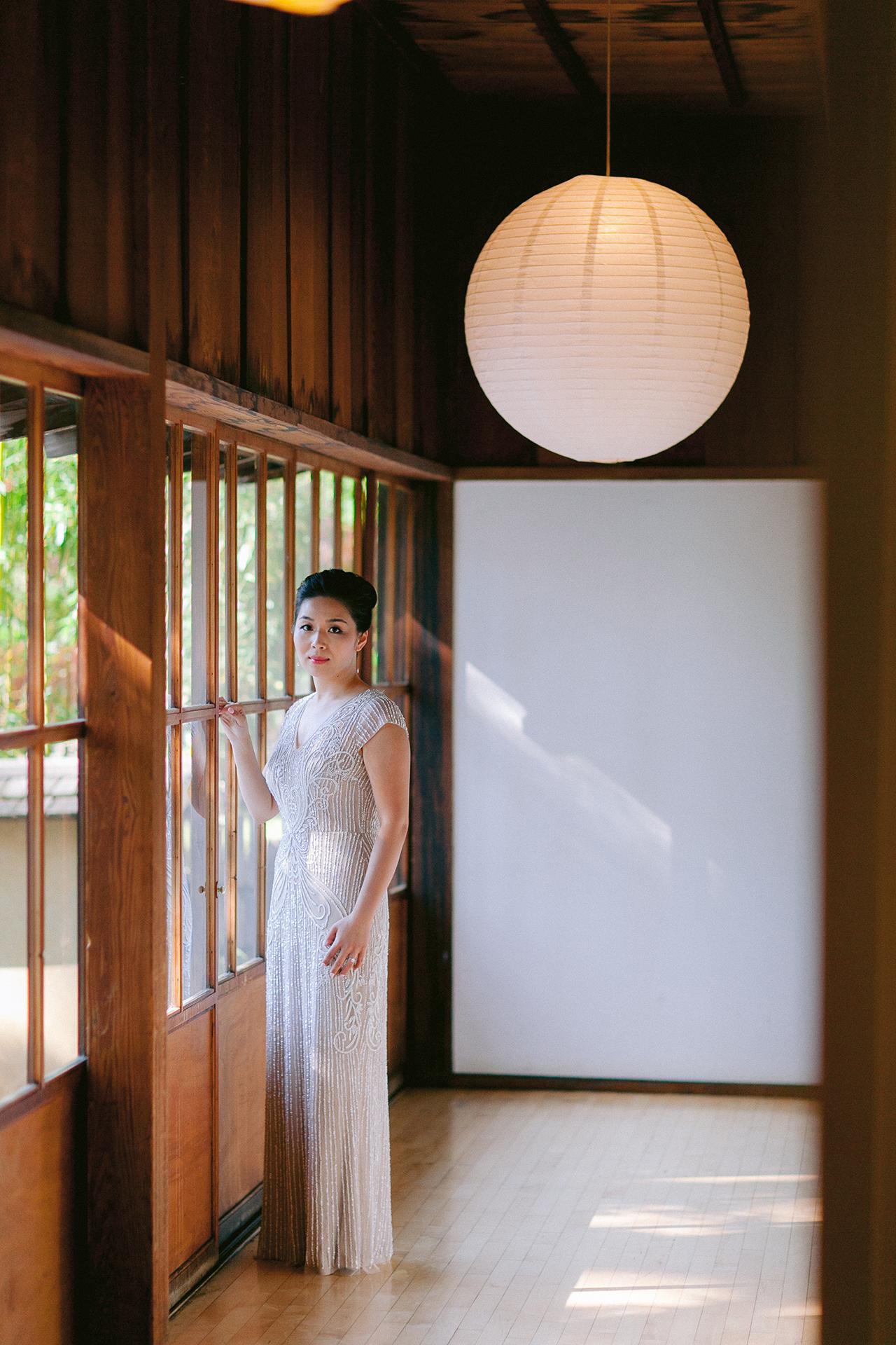 Hakone_Estate_and_Gardens_Wedding_002.jpg