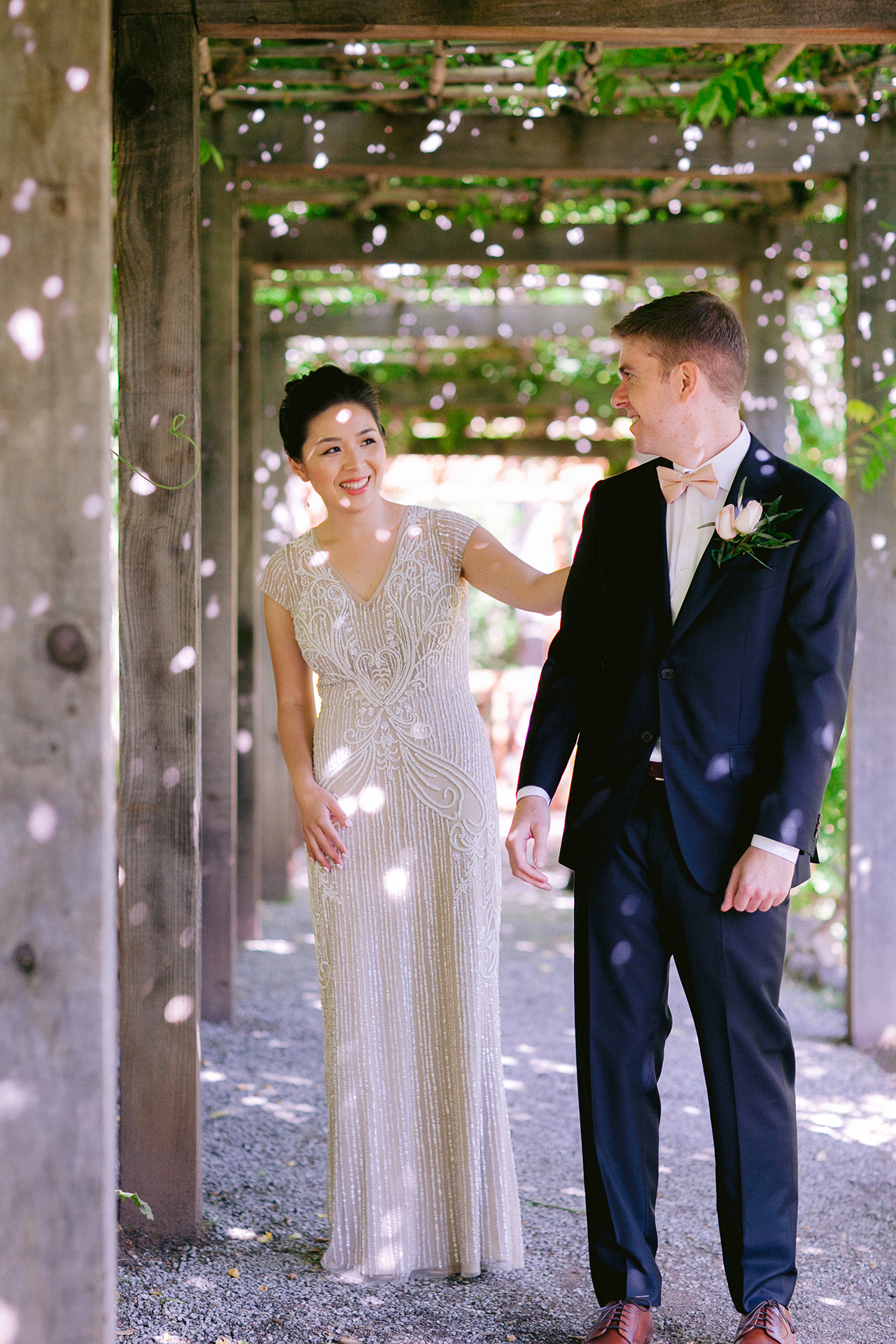 Hakone_Estate_and_Gardens_Wedding_004.jpg