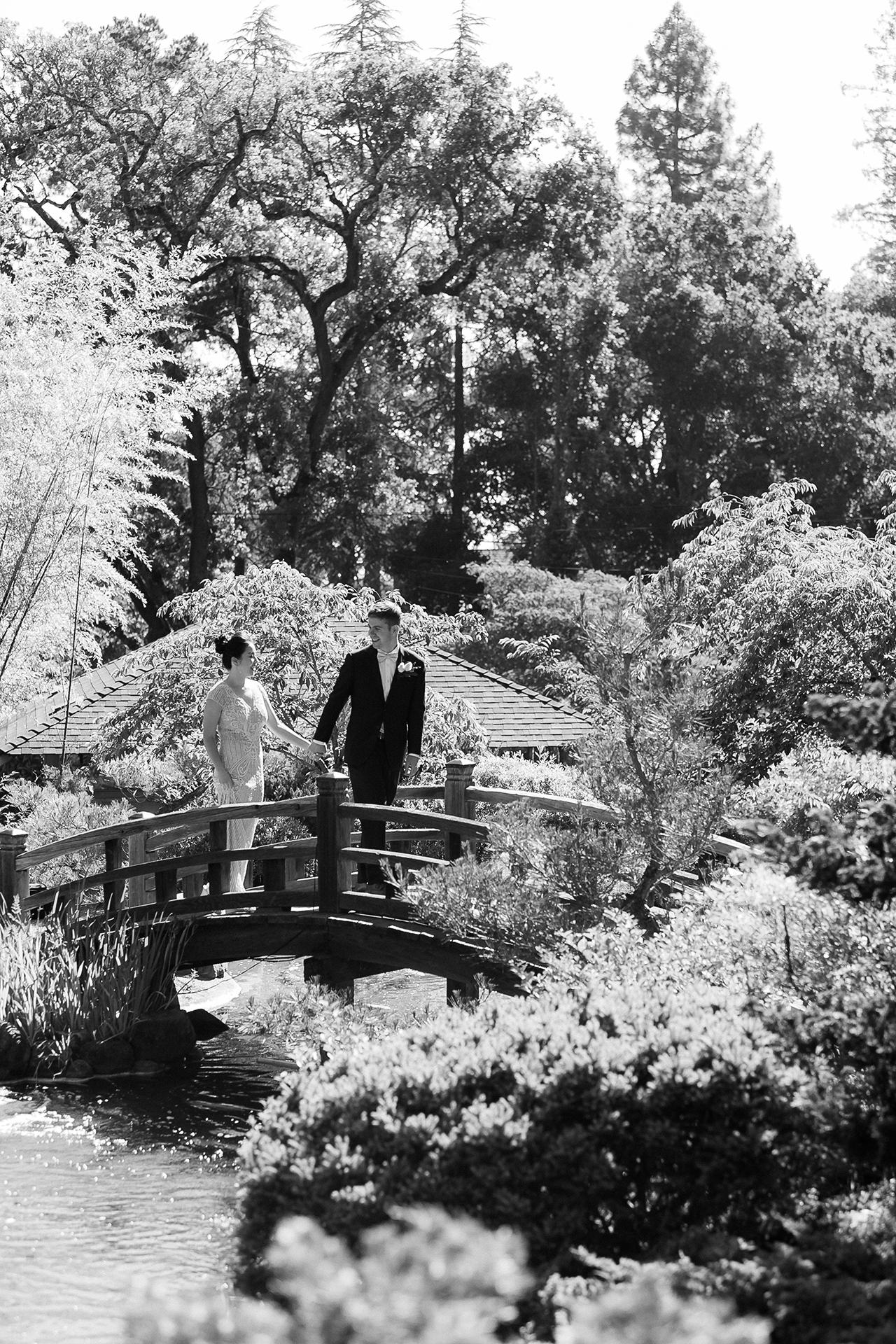 Hakone_Estate_and_Gardens_Wedding_005.jpg
