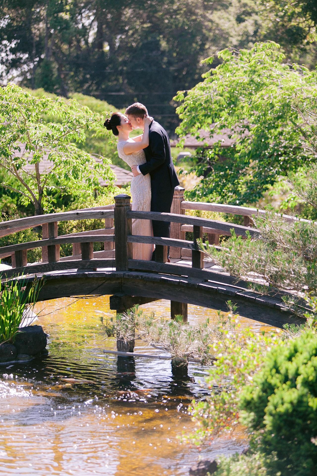 Hakone_Estate_and_Gardens_Wedding_006.jpg