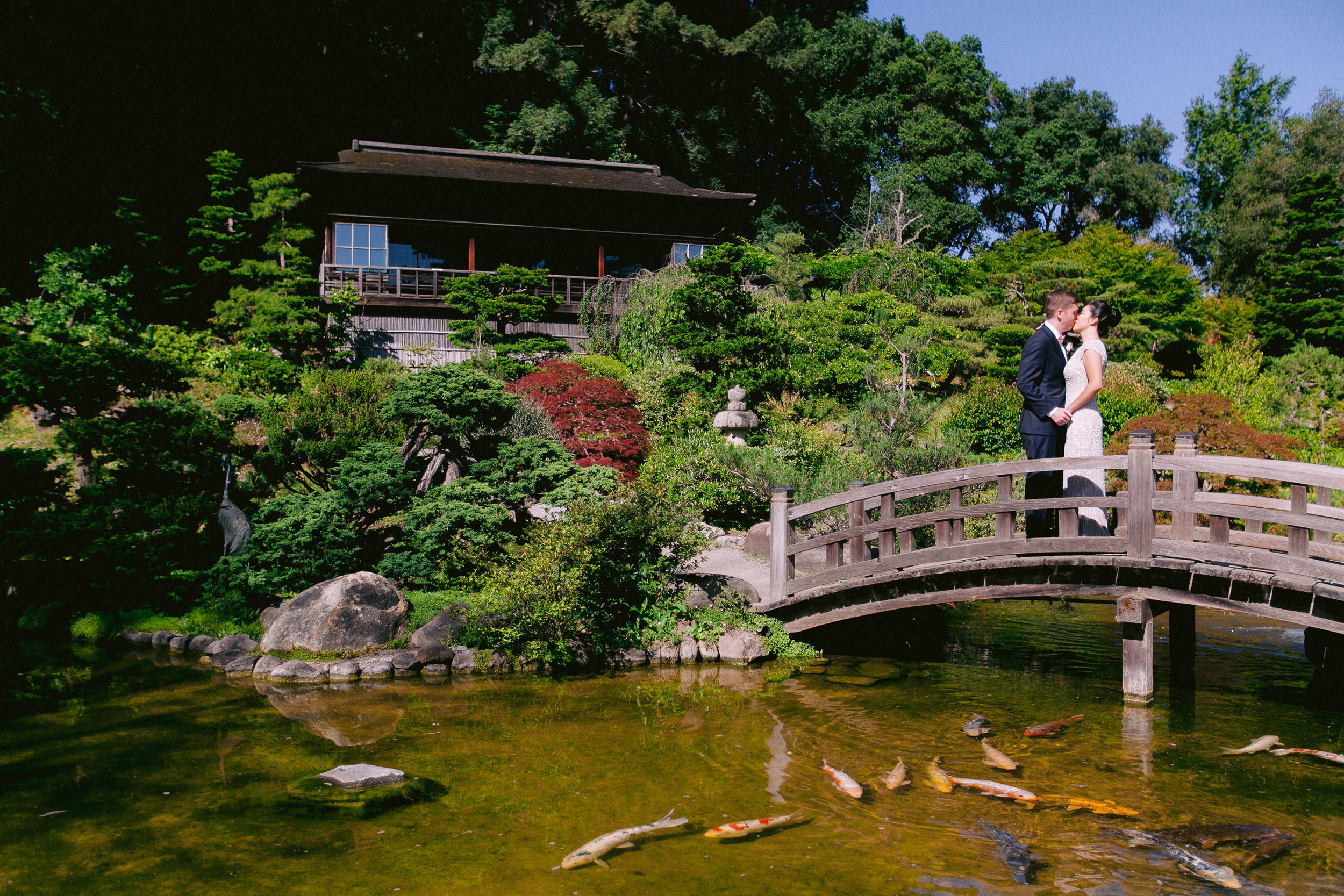 Hakone_Estate_and_Gardens_Wedding_007.jpg