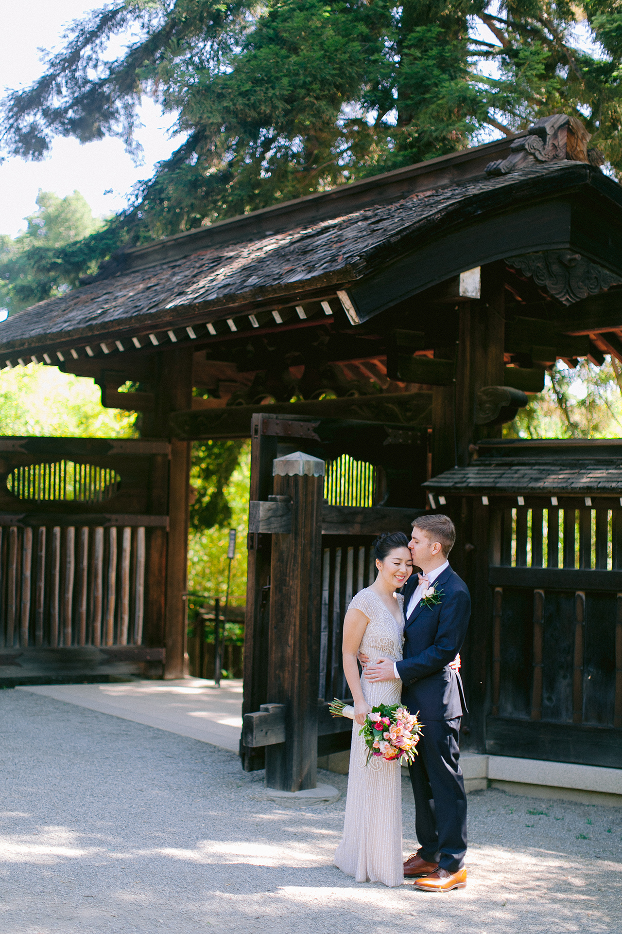 Hakone_Estate_and_Gardens_Wedding_010.jpg