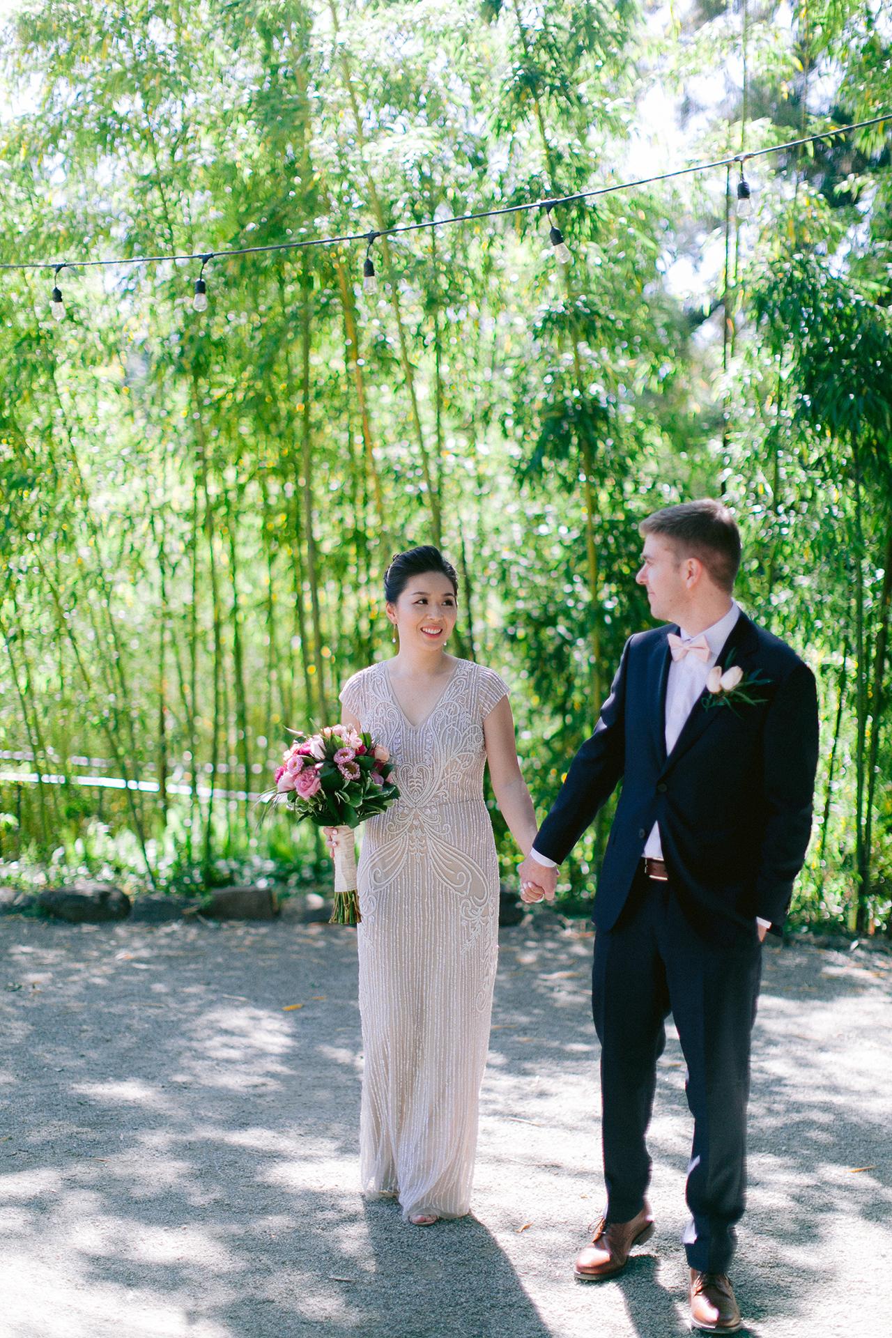 Hakone_Estate_and_Gardens_Wedding_012.jpg