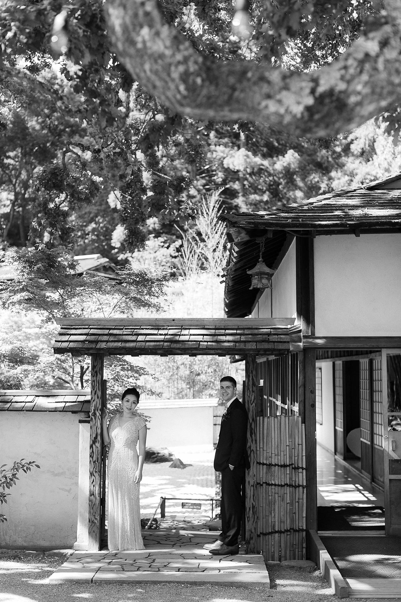 Hakone_Estate_and_Gardens_Wedding_013.jpg