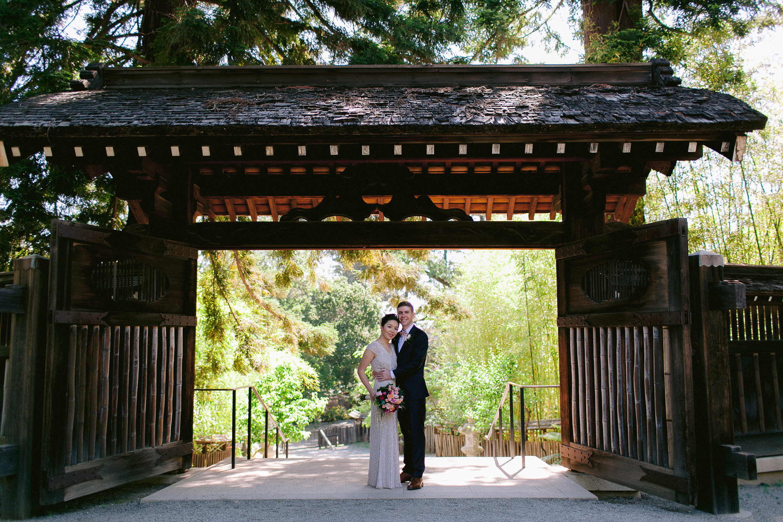 Hakone_Estate_and_Gardens_Wedding_011.jpg