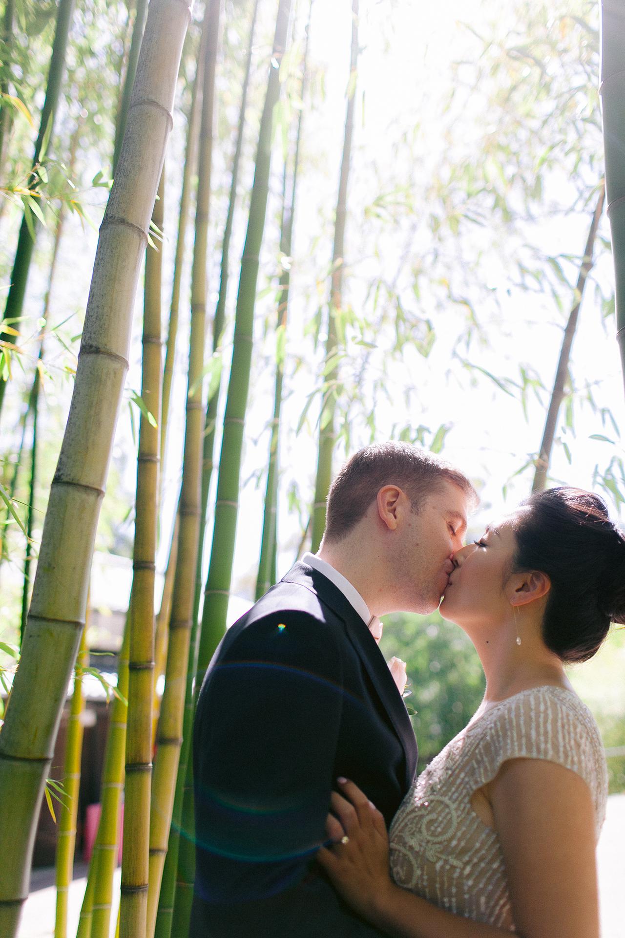 Hakone_Estate_and_Gardens_Wedding_014.jpg