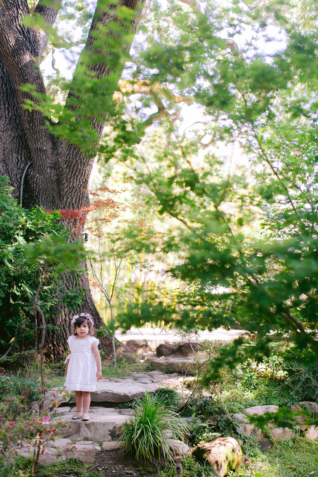 Hakone_Estate_and_Gardens_Wedding_016.jpg