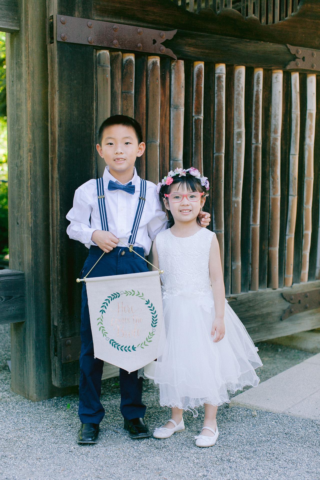 Hakone_Estate_and_Gardens_Wedding_018.jpg