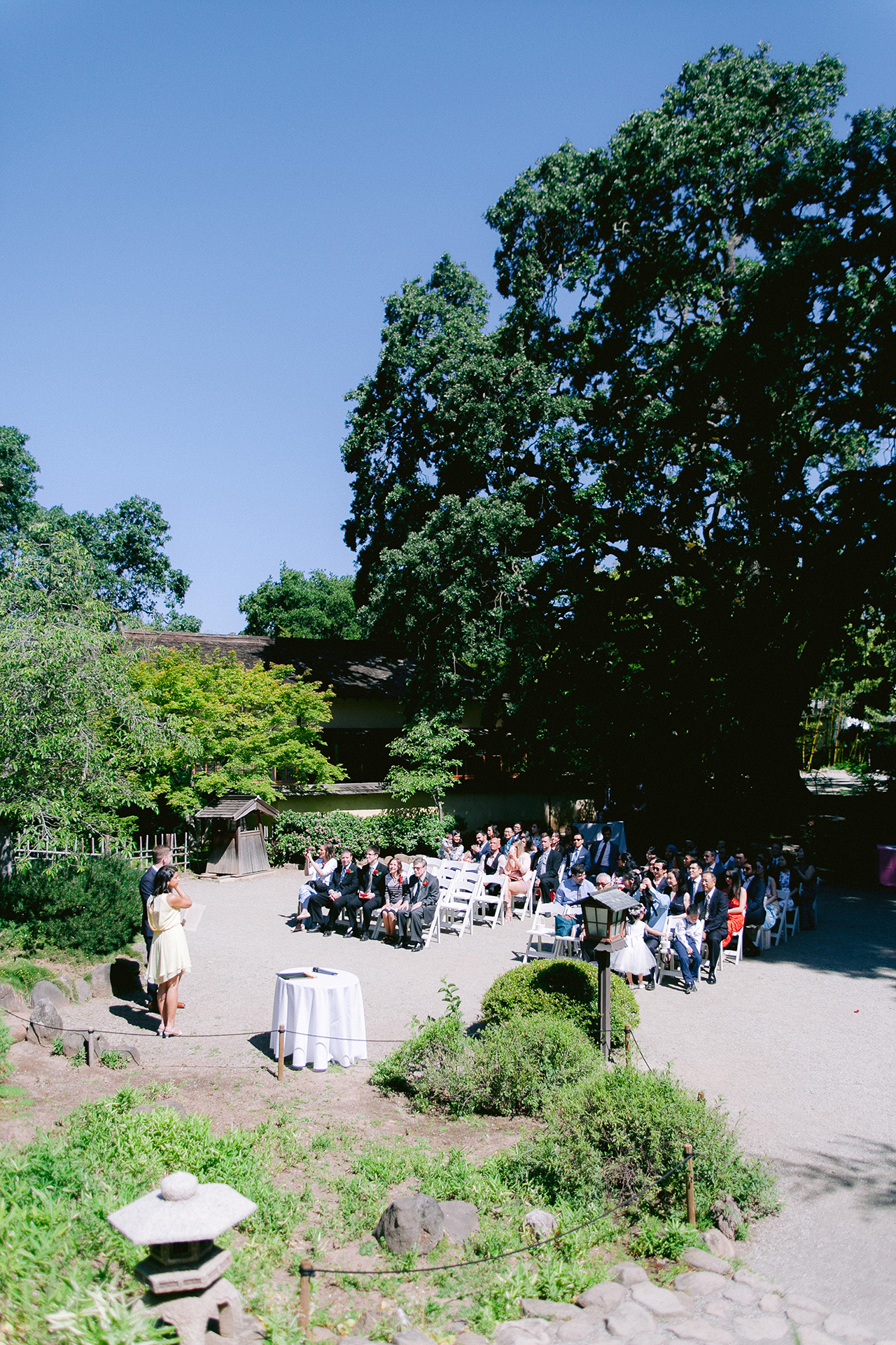 Hakone_Estate_and_Gardens_Wedding_021.jpg