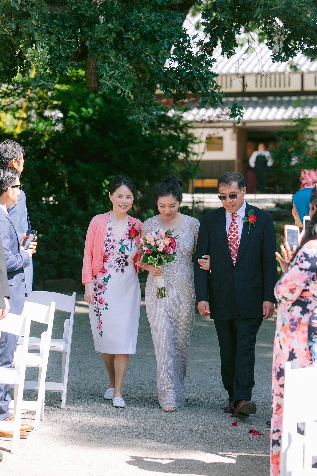 Hakone_Estate_and_Gardens_Wedding_022.jpg