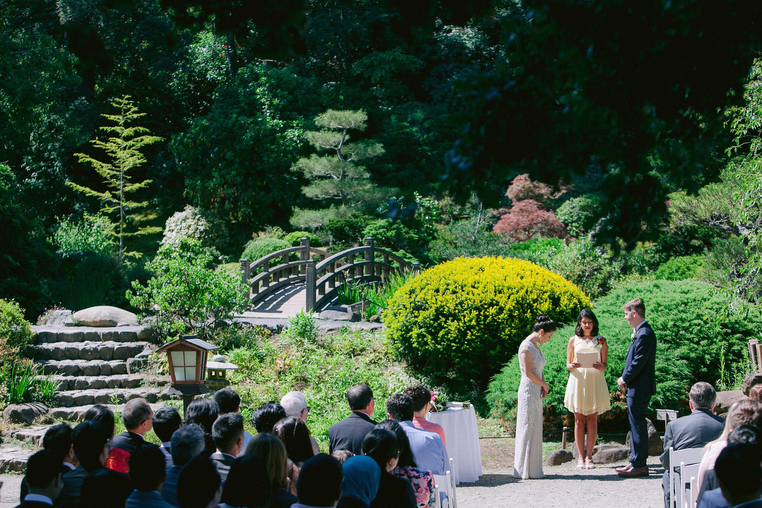 Hakone_Estate_and_Gardens_Wedding_023.jpg