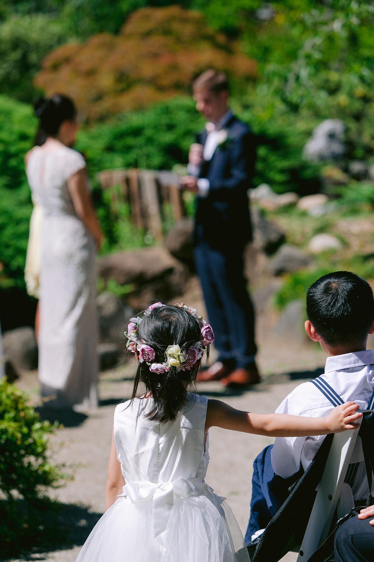 Hakone_Estate_and_Gardens_Wedding_025.jpg