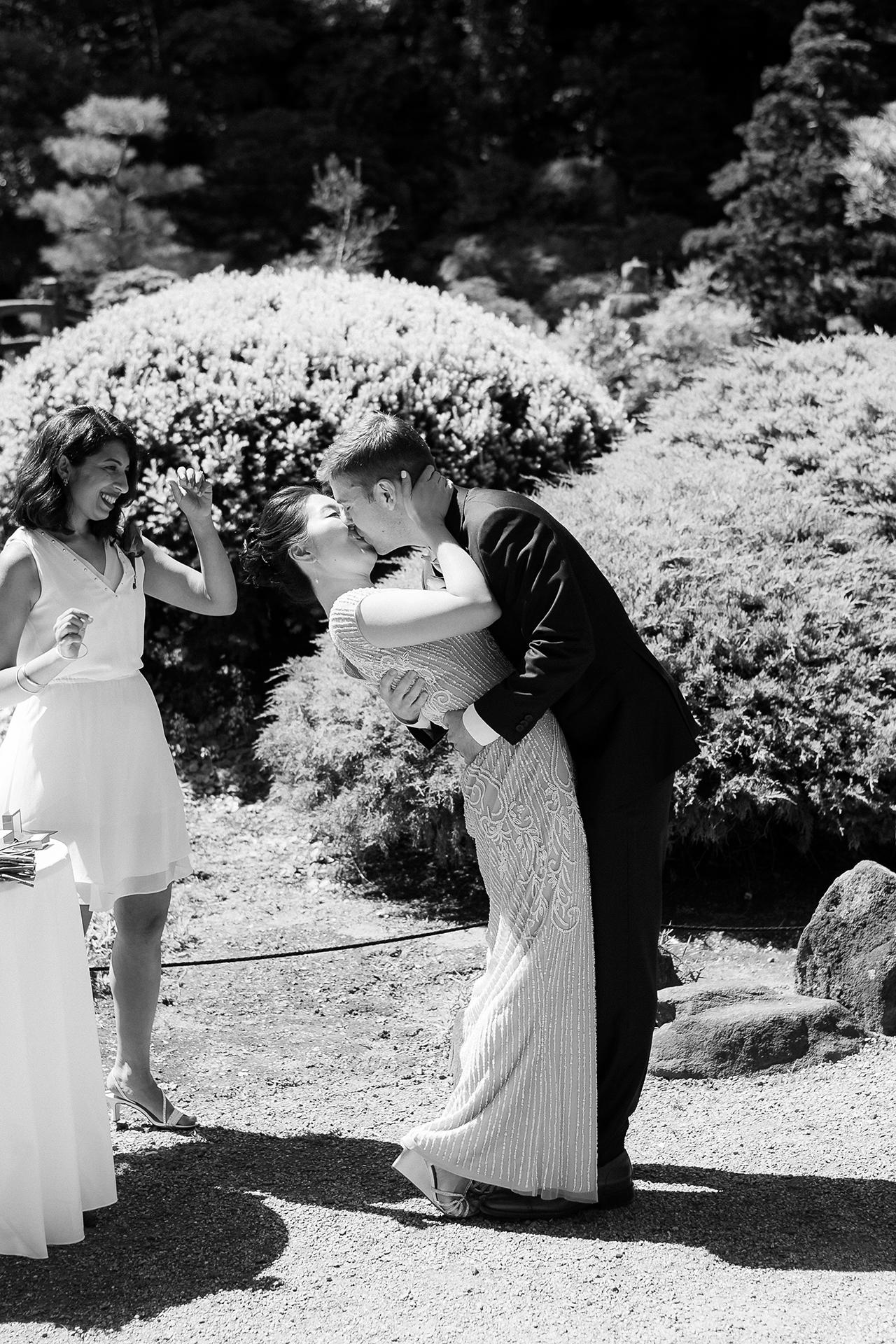 Hakone_Estate_and_Gardens_Wedding_026.jpg