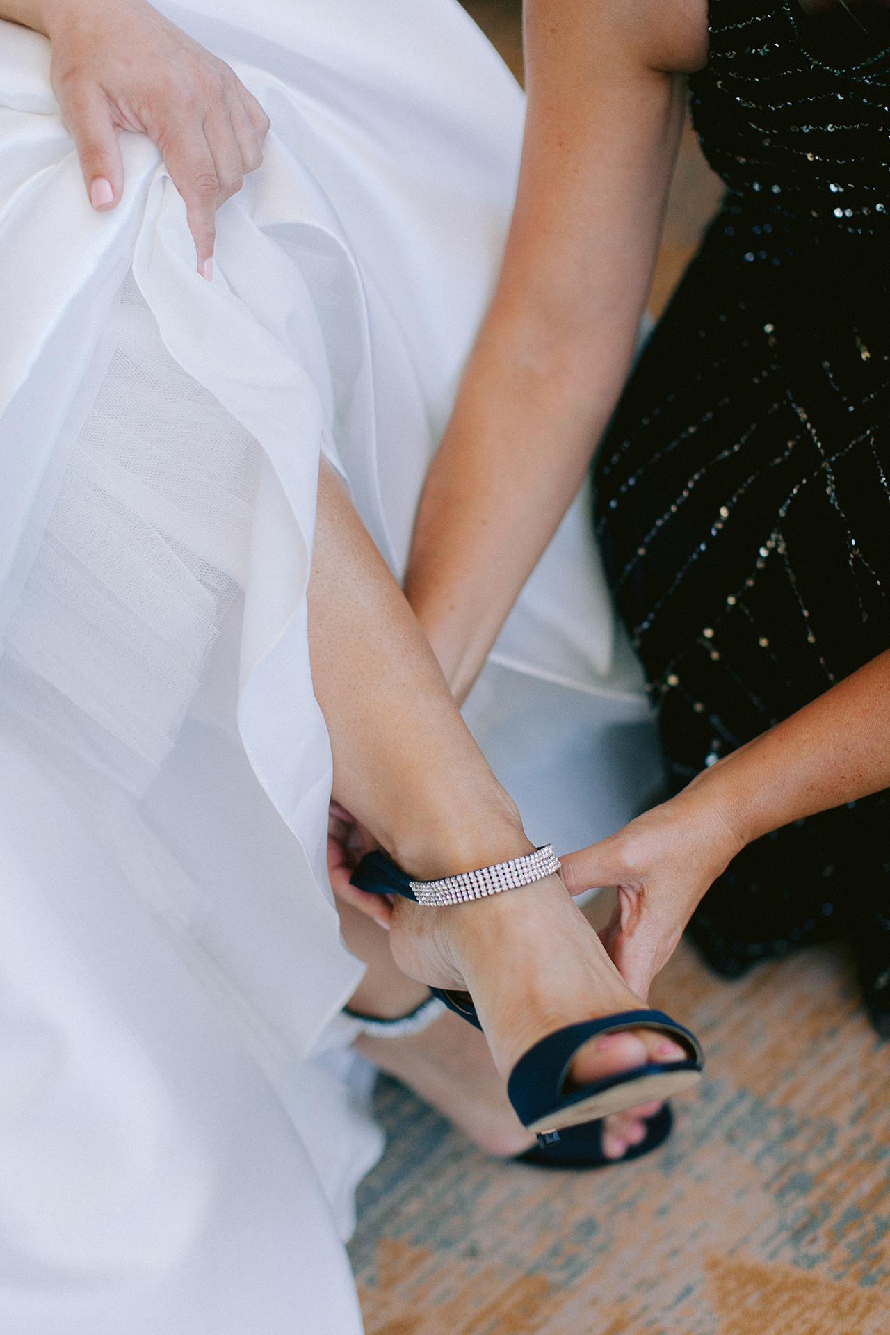 Grace_Cathedral_Tarra_Gallery_Wedding_004.jpg