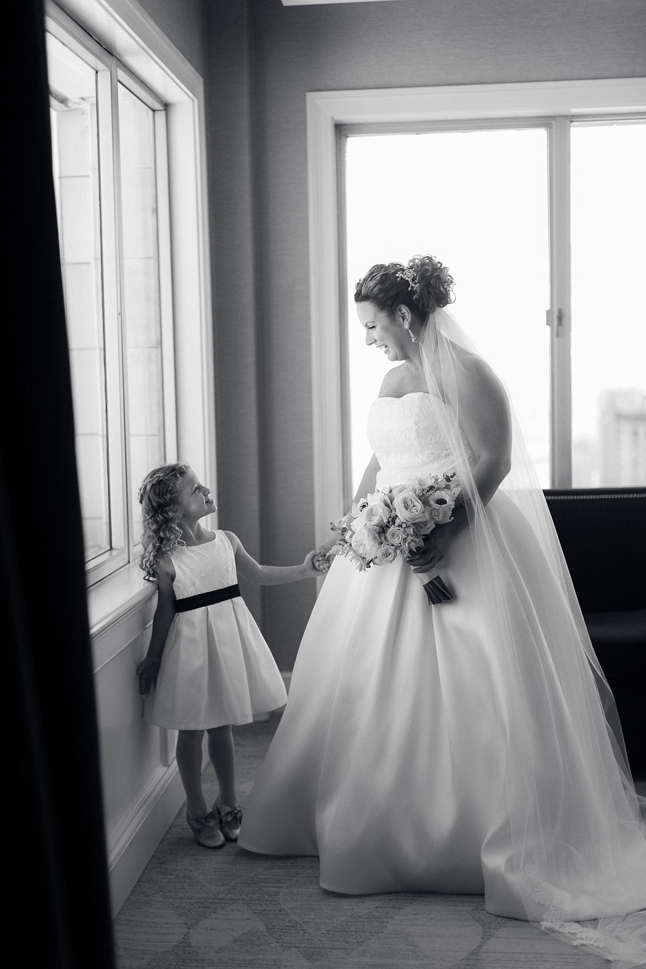 Grace_Cathedral_Tarra_Gallery_Wedding_007.jpg