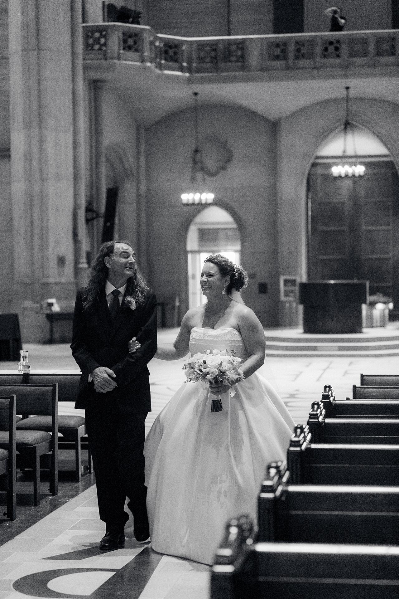 Grace_Cathedral_Tarra_Gallery_Wedding_011.jpg