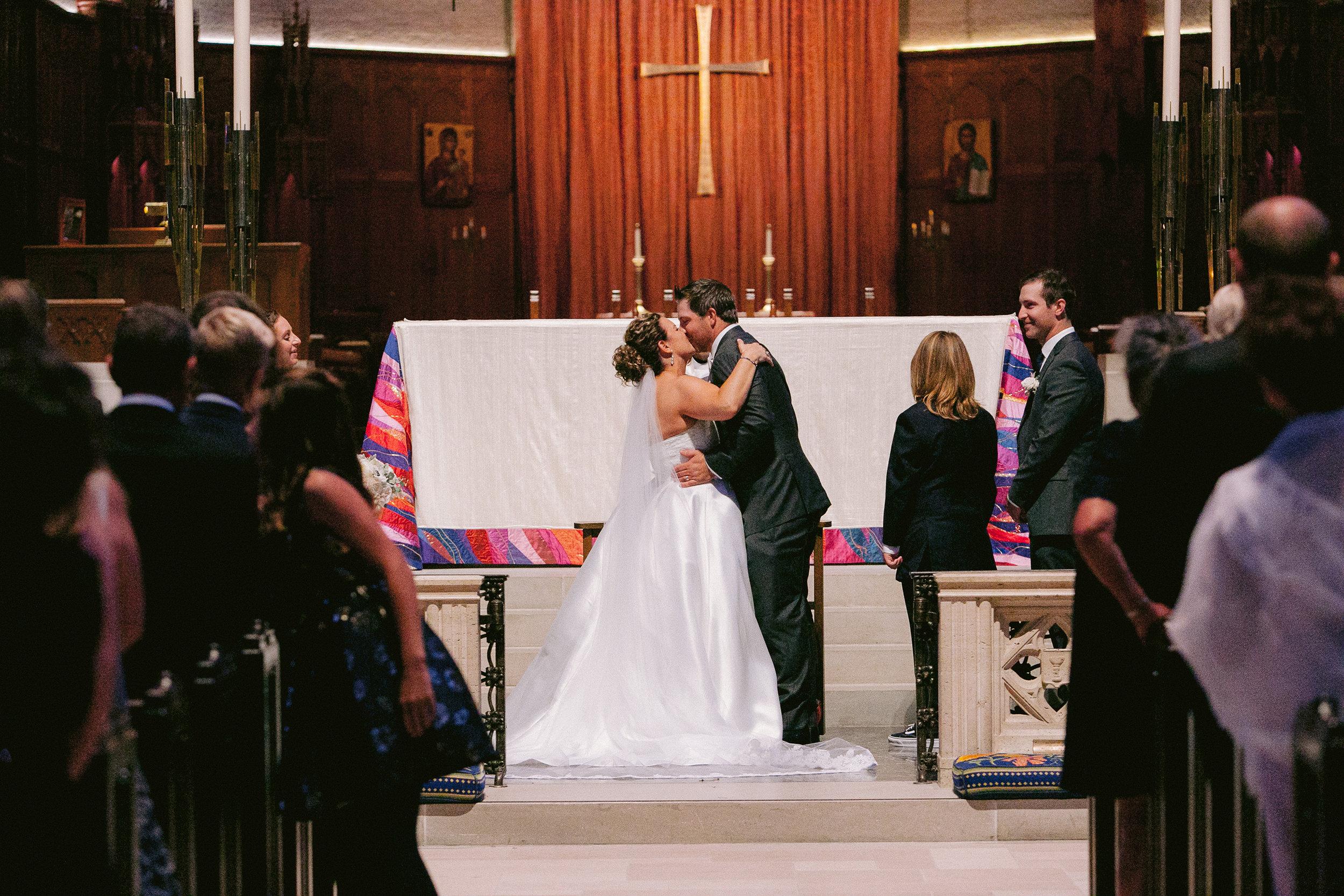 Grace_Cathedral_Tarra_Gallery_Wedding_014.jpg