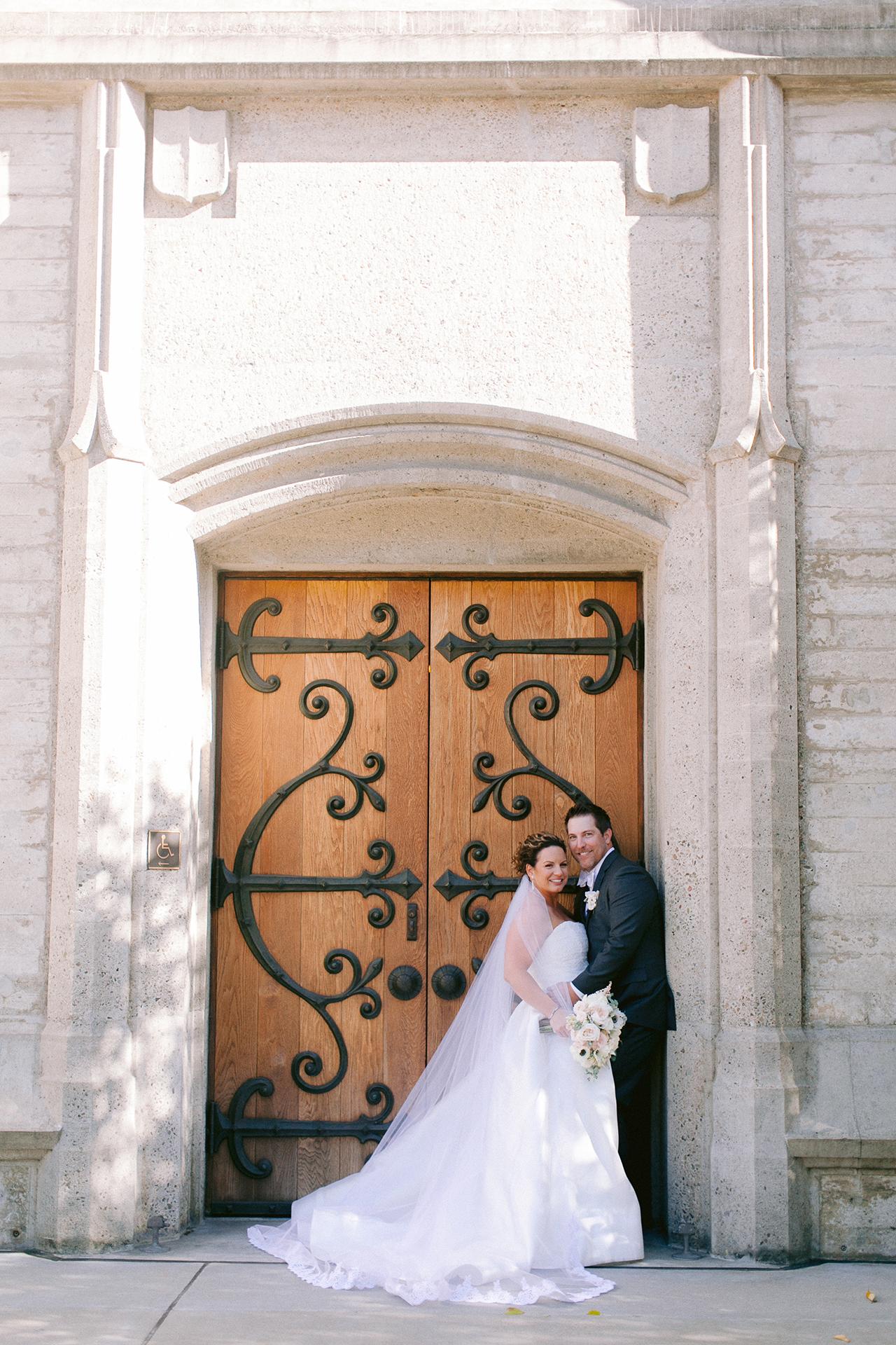 Grace_Cathedral_Tarra_Gallery_Wedding_022.jpg