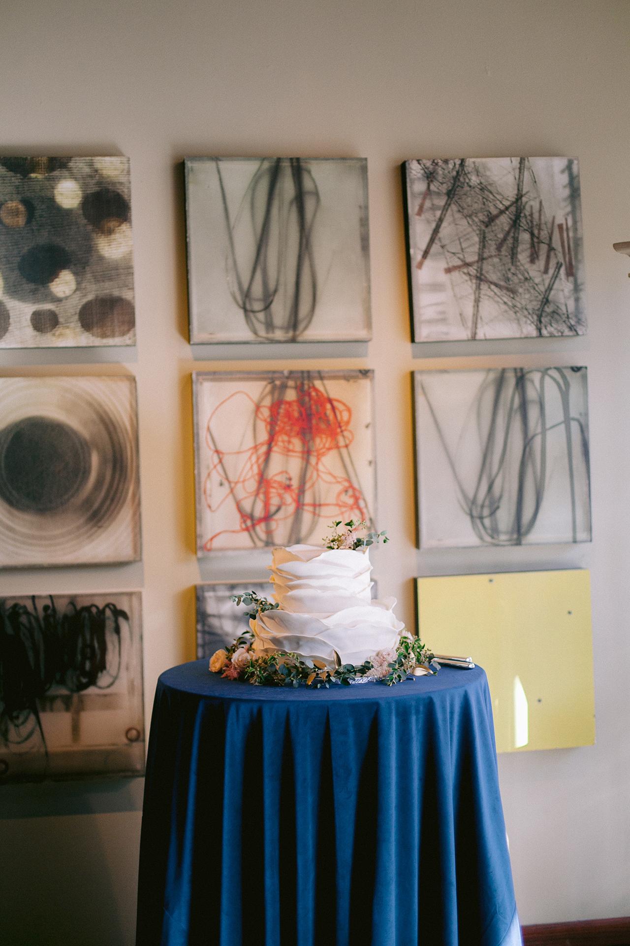 Grace_Cathedral_Tarra_Gallery_Wedding_027.jpg
