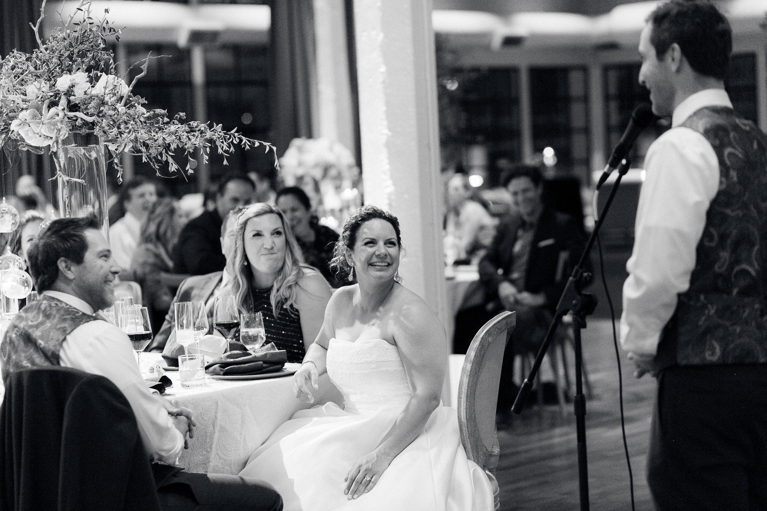 Grace_Cathedral_Tarra_Gallery_Wedding_035.jpg