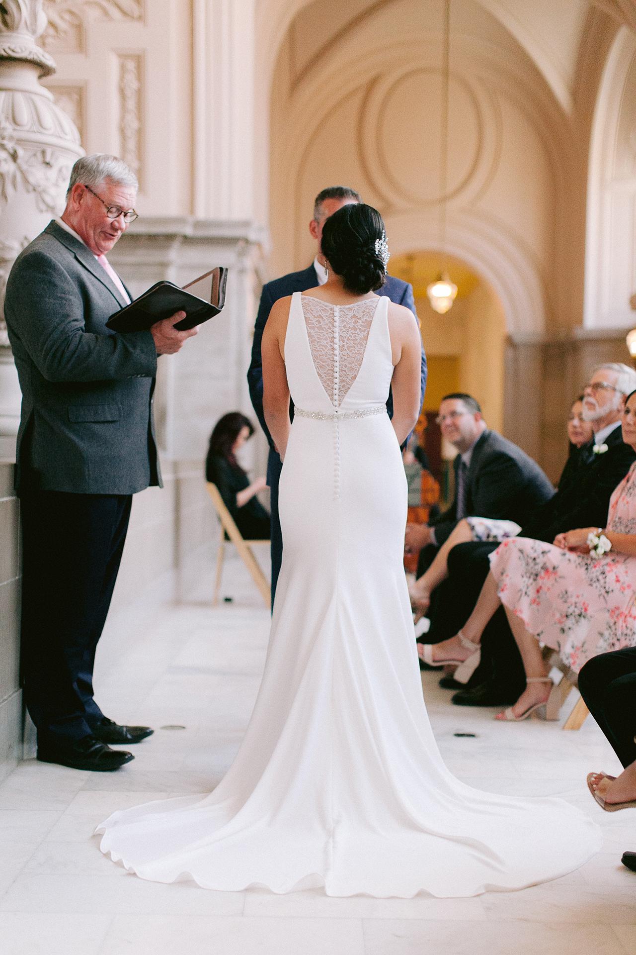 San_Francisco_City_Hall_Wedding_005.jpg