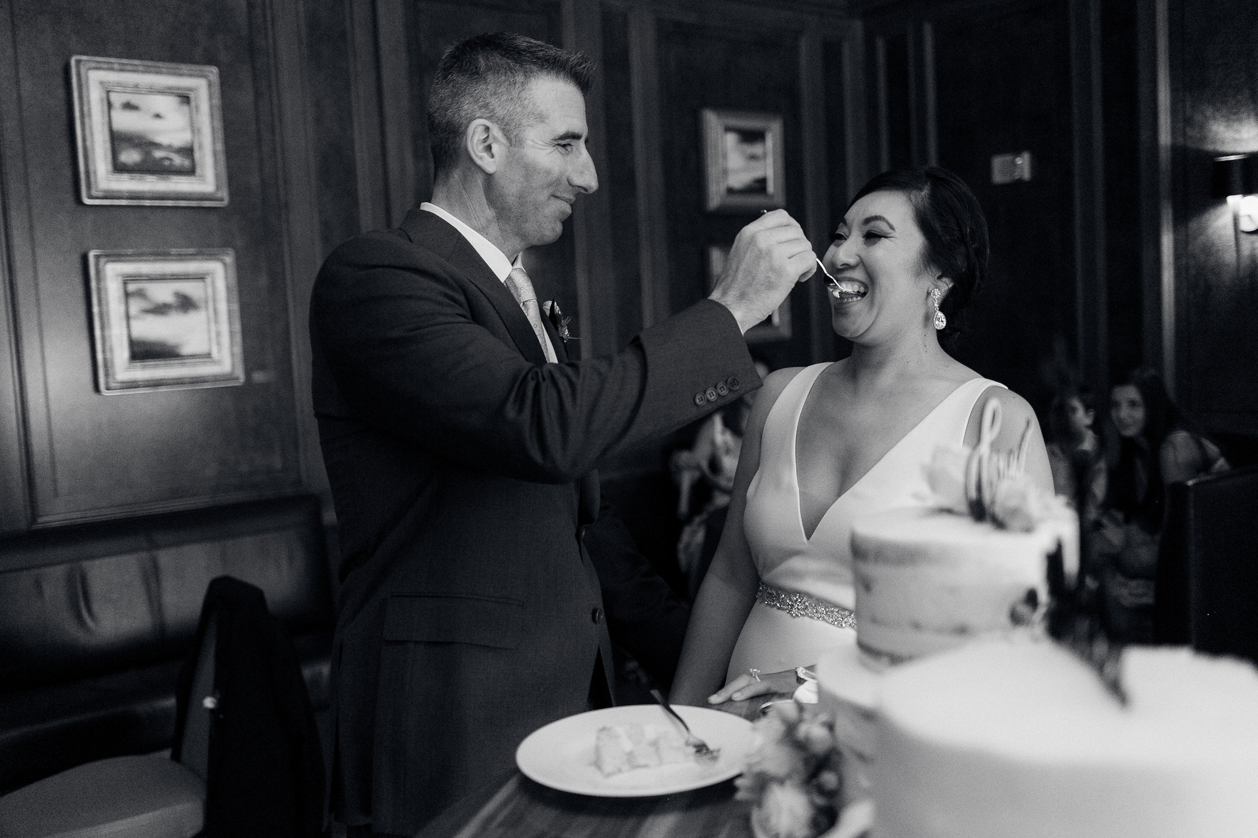 San_Francisco_City_Hall_Wedding_029.jpg