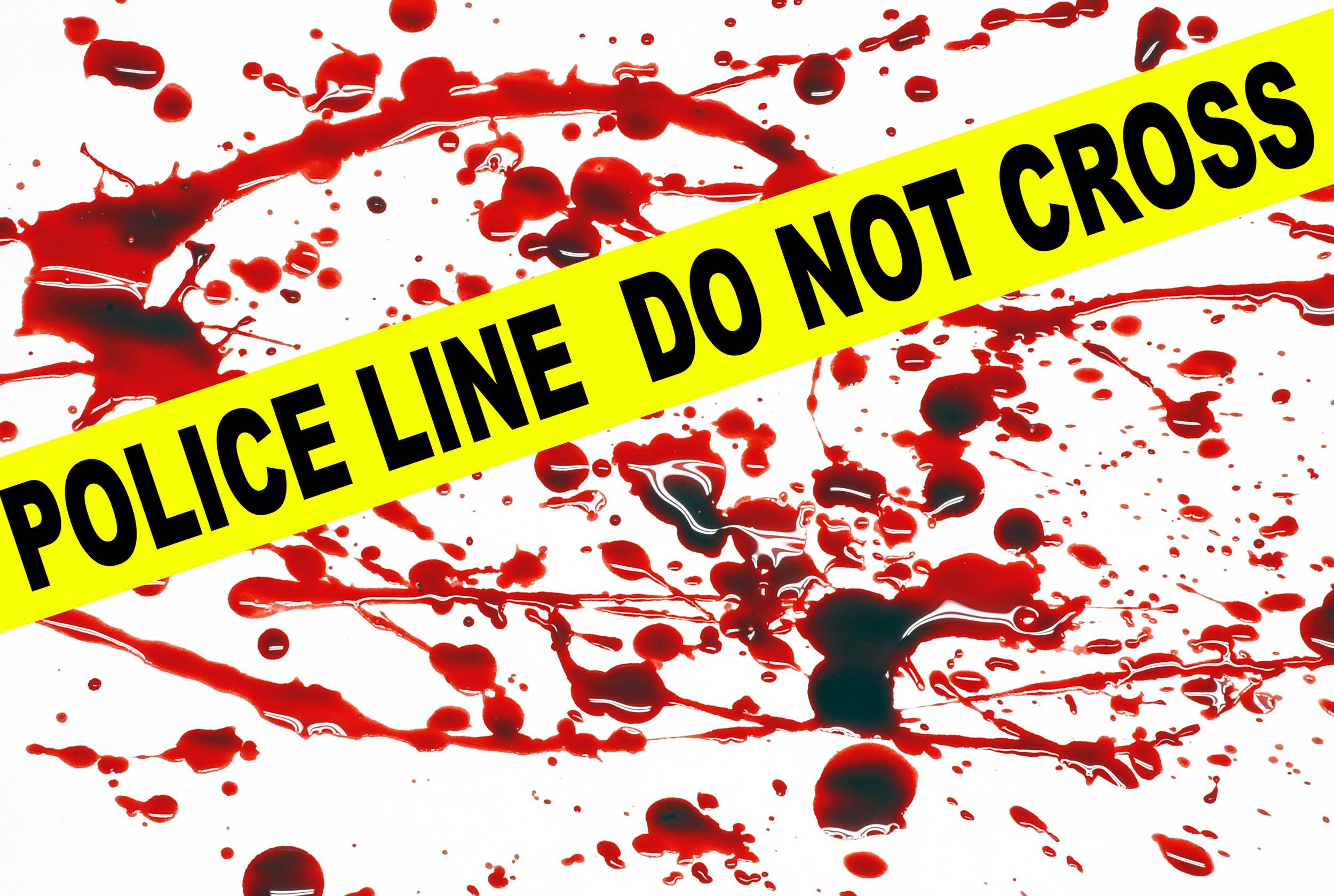 bigstock-Crime-Scene-3834240.jpg