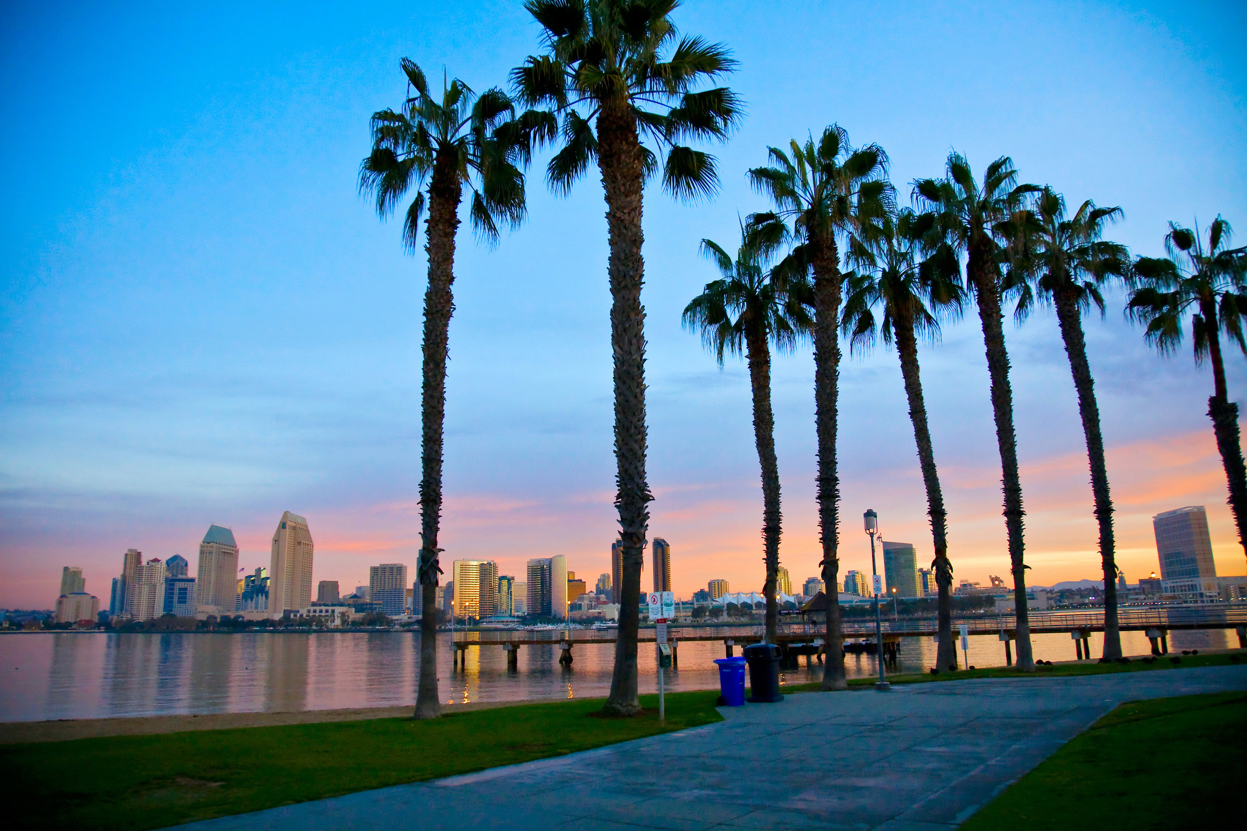 bigstock-San-Diego-from-Ferry-Landing-i-26249672.jpg