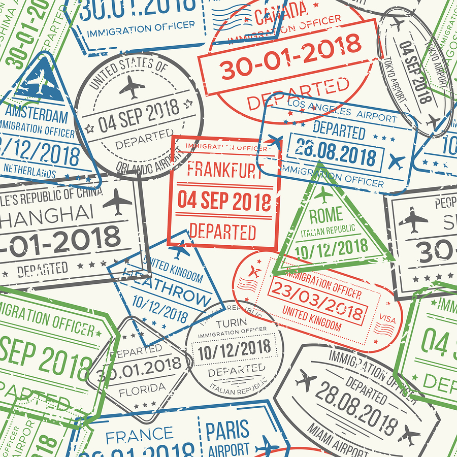 bigstock-Travel-Visa-Airport-Stamps-Sea-244487362.jpg